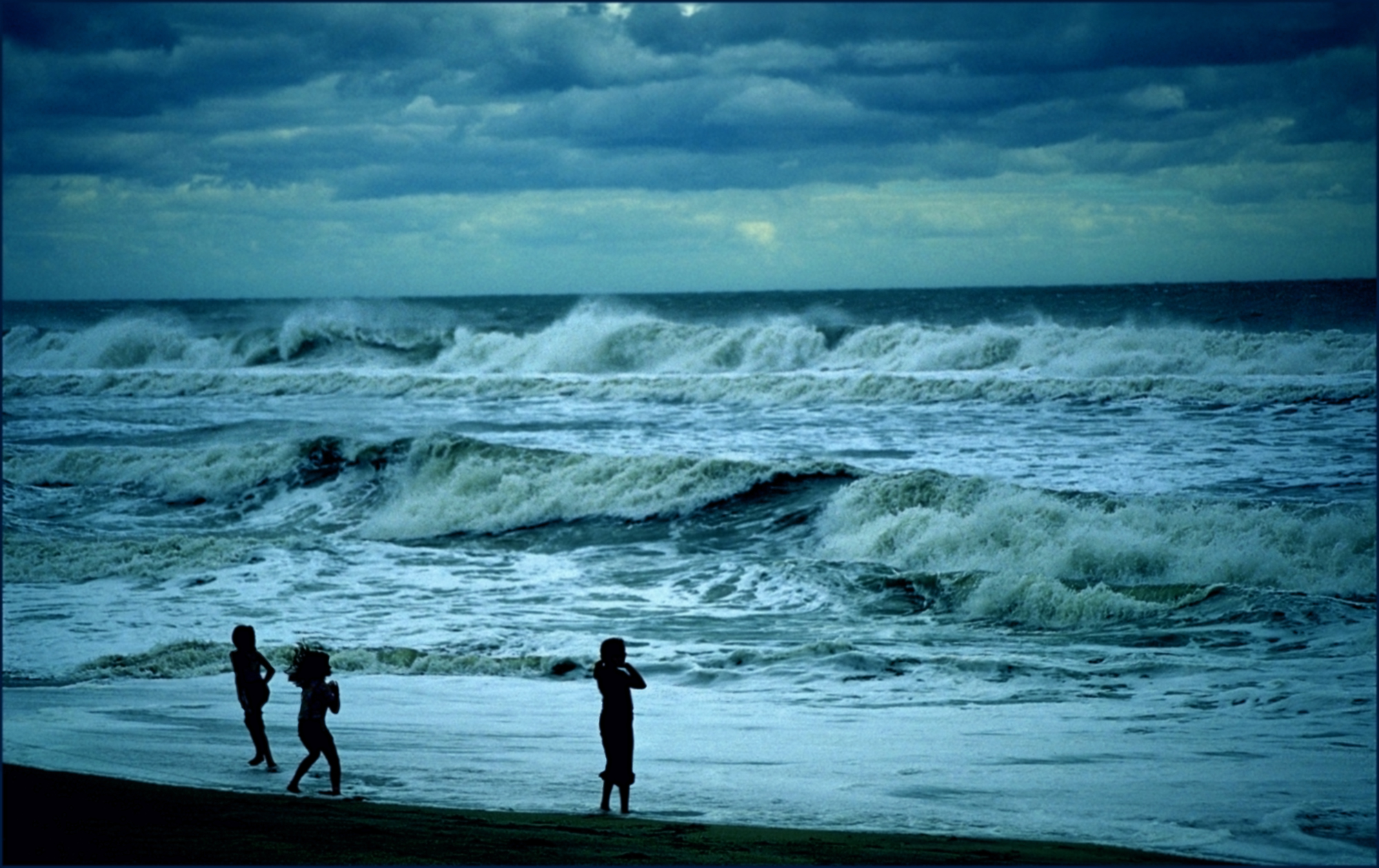Blue Surf.jpg