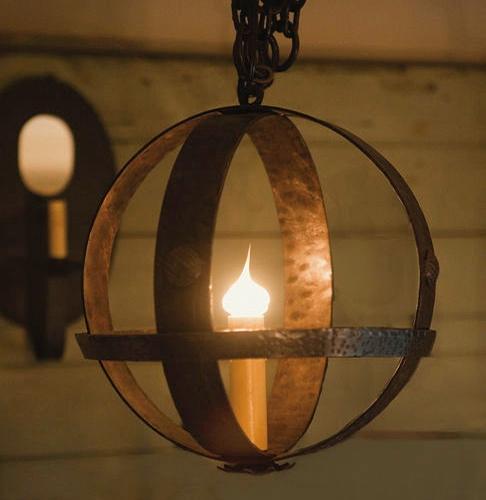 ball light1_0.jpg