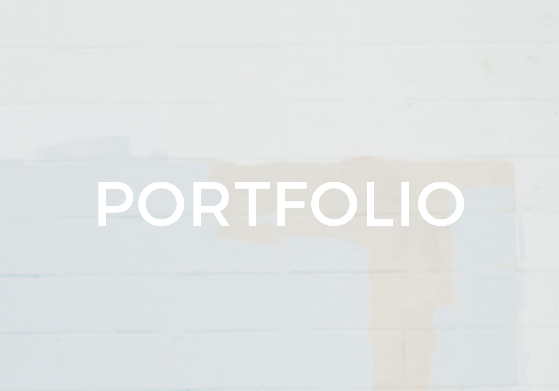 Good-Day-Design-Co-Portfolio