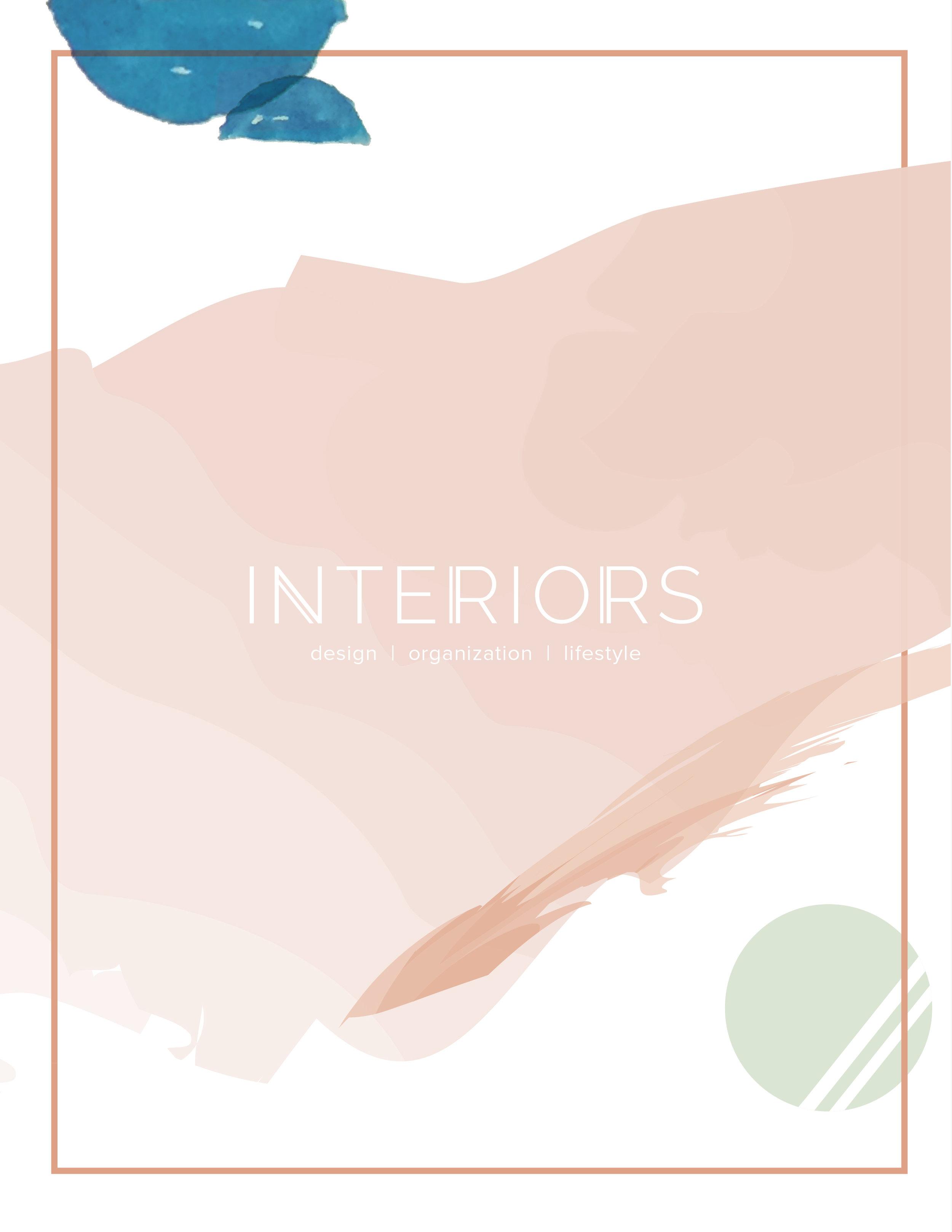 Interiors_BrandStyleGuide-01.jpg