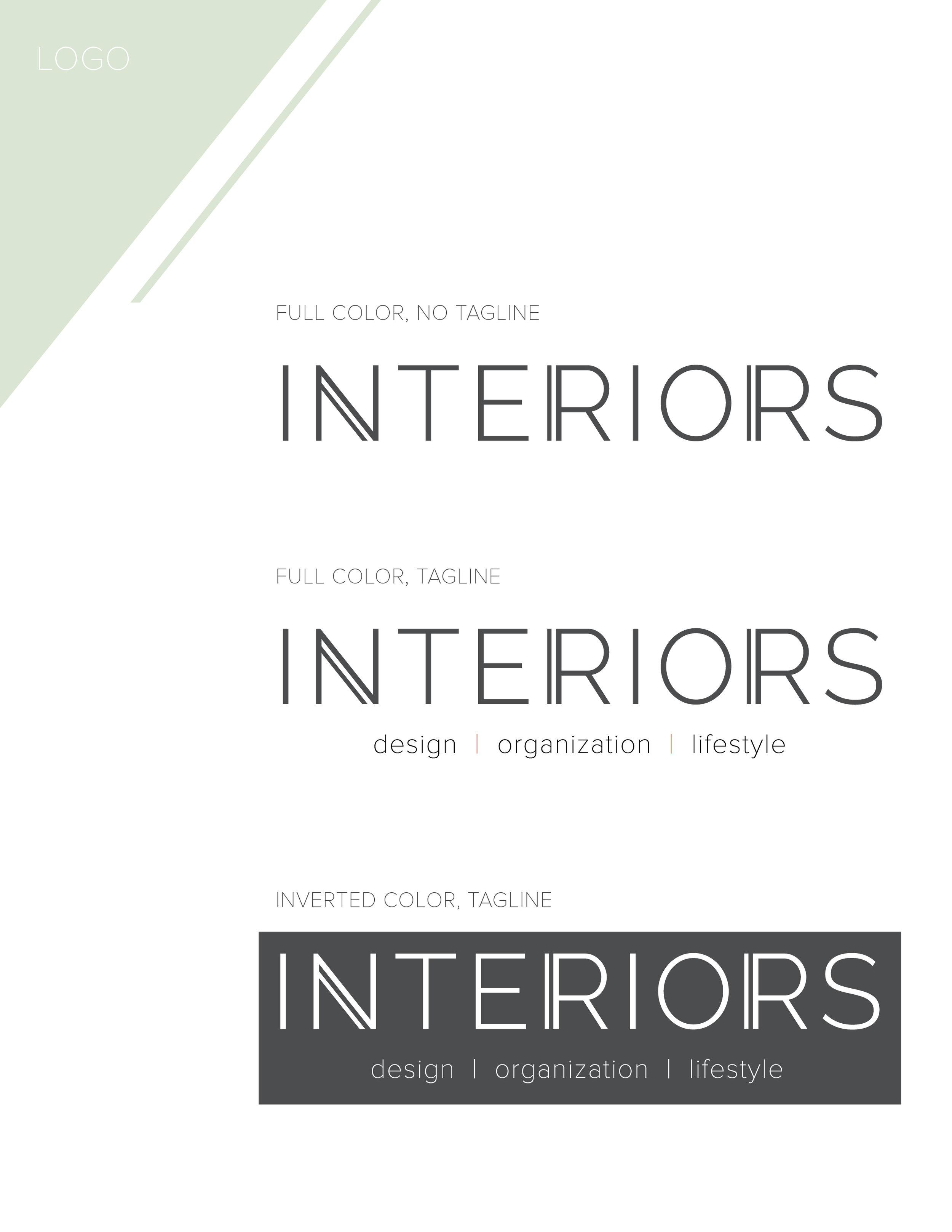 Interiors_BrandStyleGuide-03.jpg