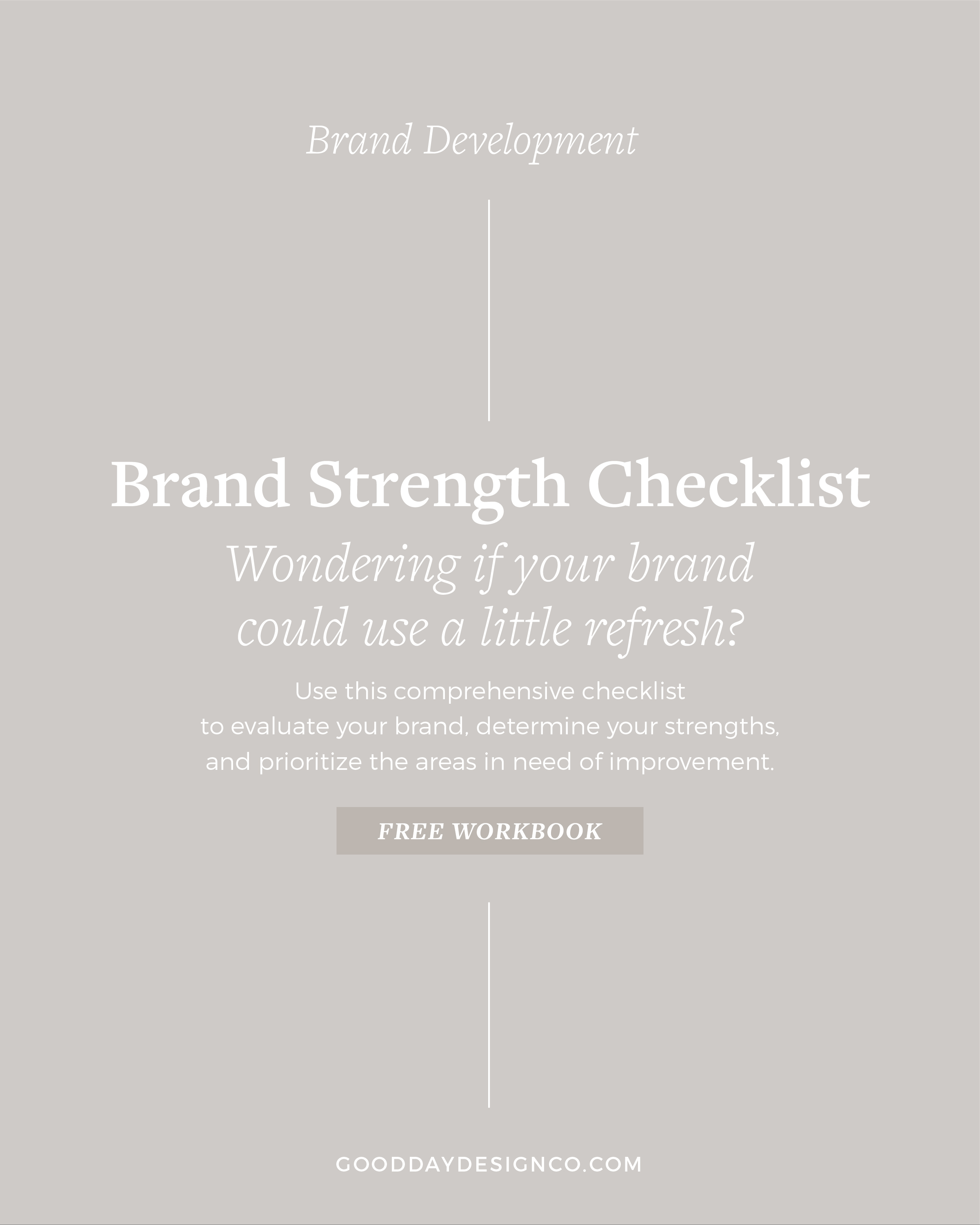 Good Day Design Co. Brand Strength Workbook-12.jpg