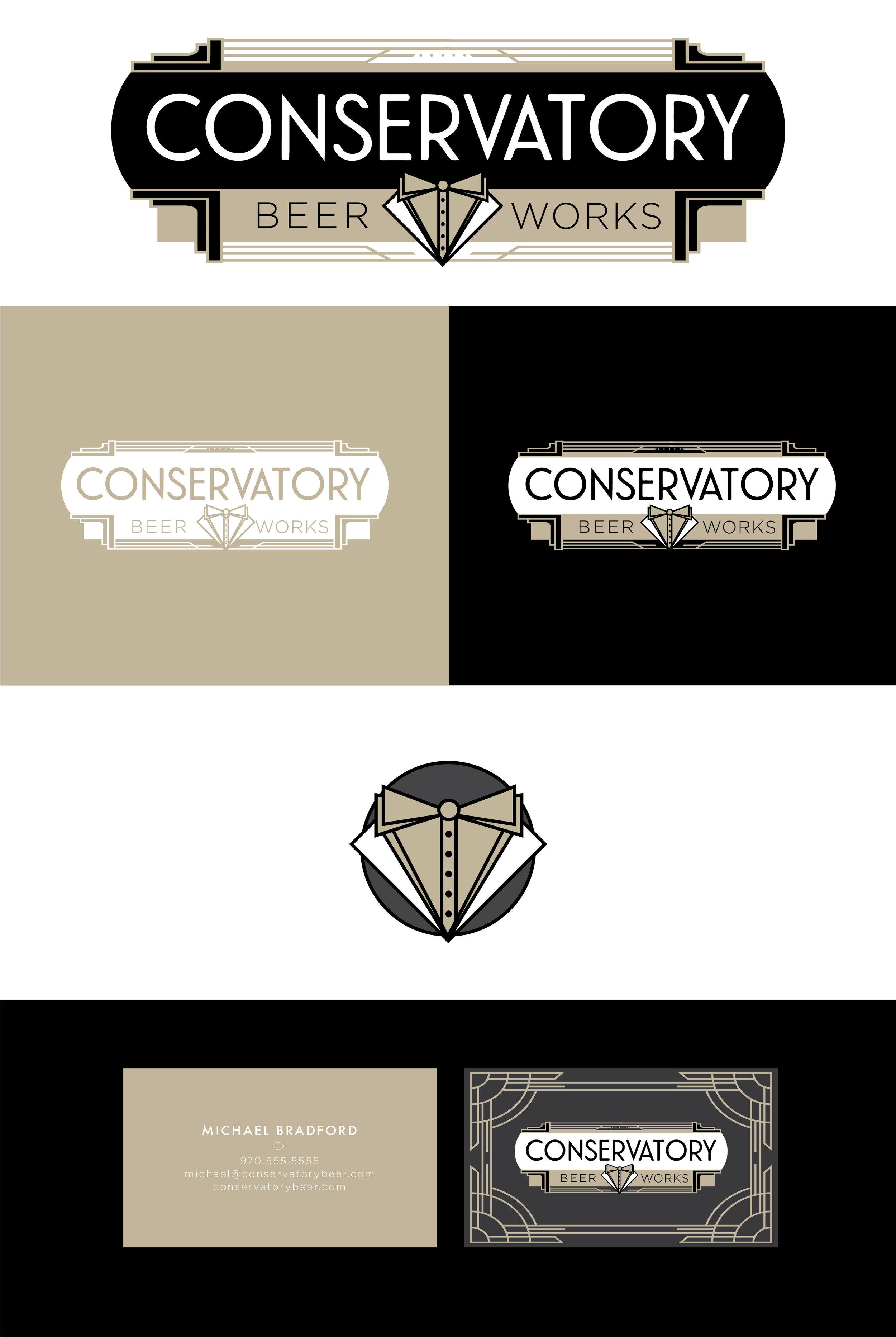 Conservatory_FirstLook-03.jpg