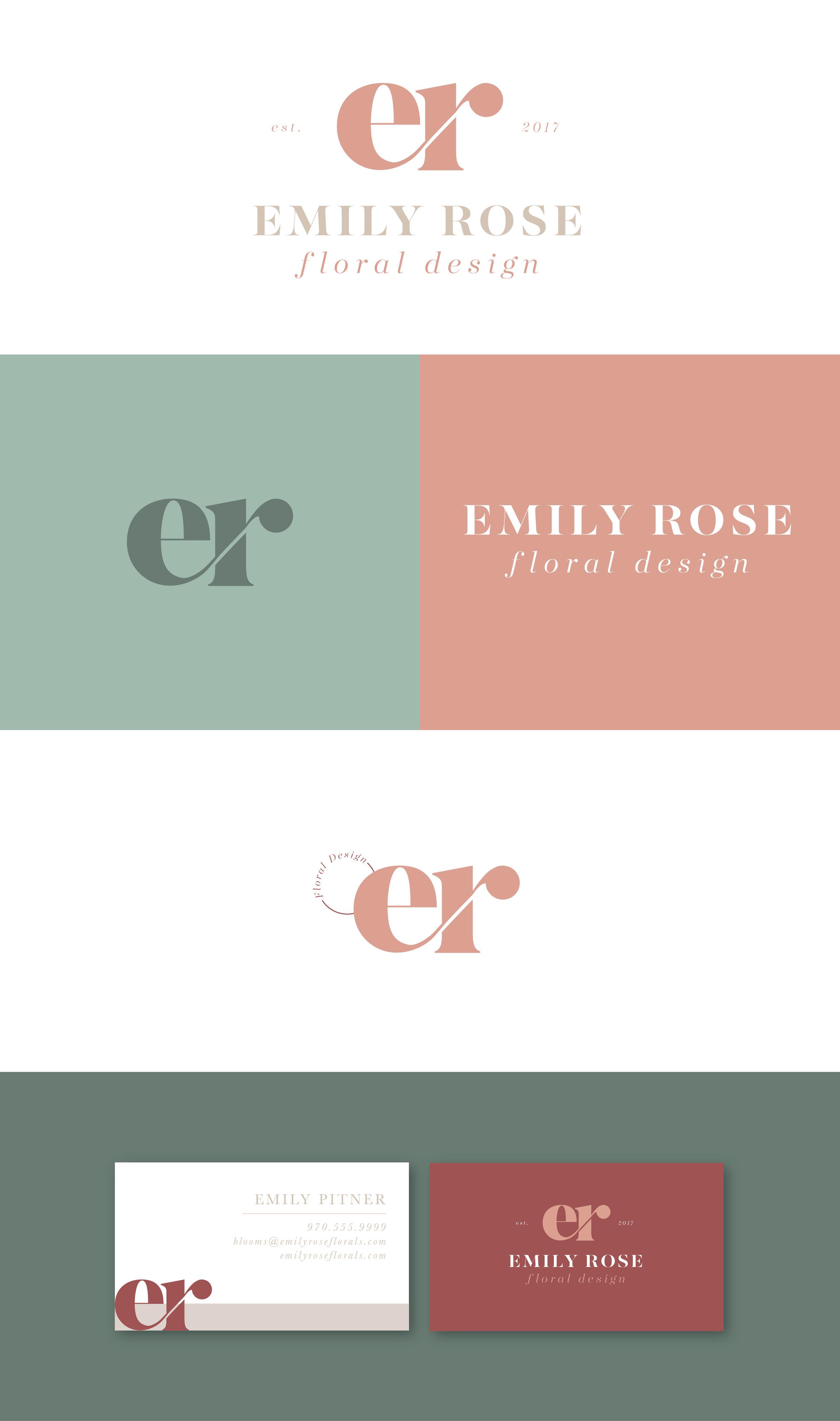 EmilyRose_FirstLook-04.jpg
