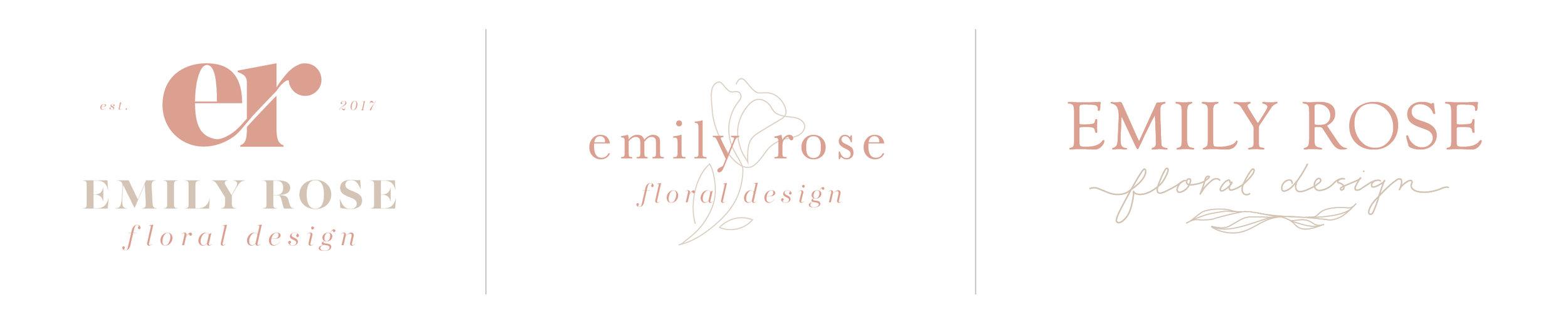 EmilyRose_FirstLook_all3-06.jpg