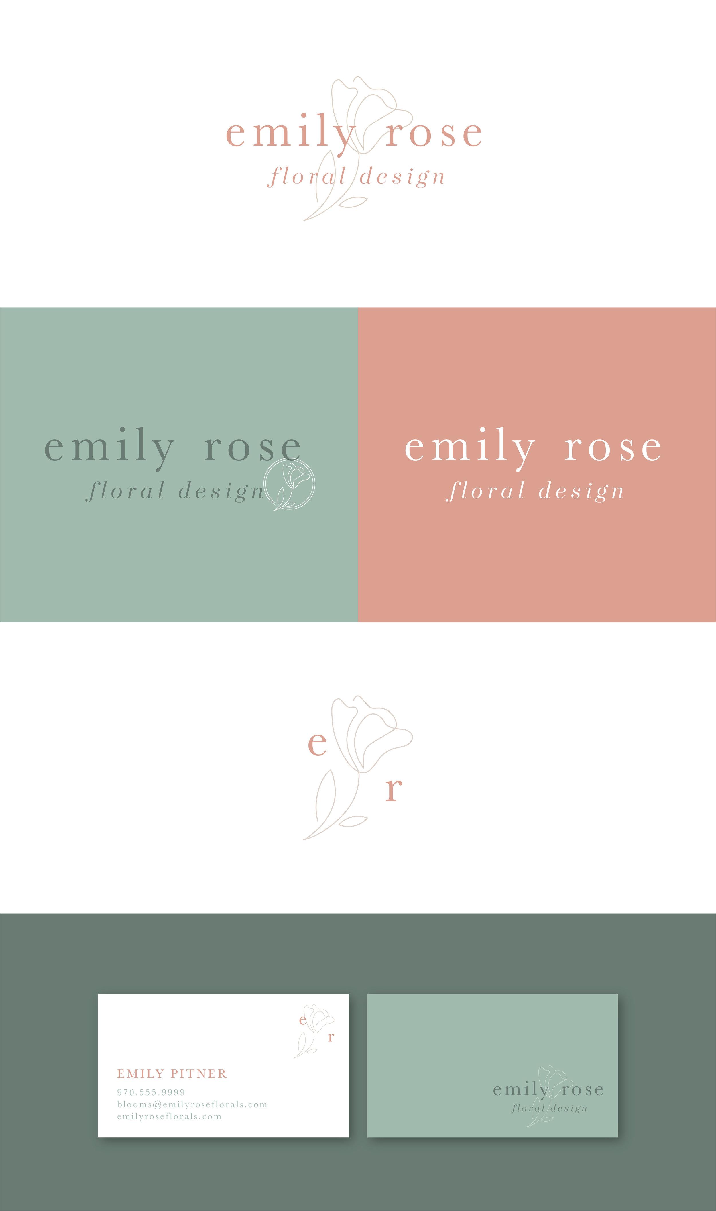 EmilyRose_FirstLook-06.jpg