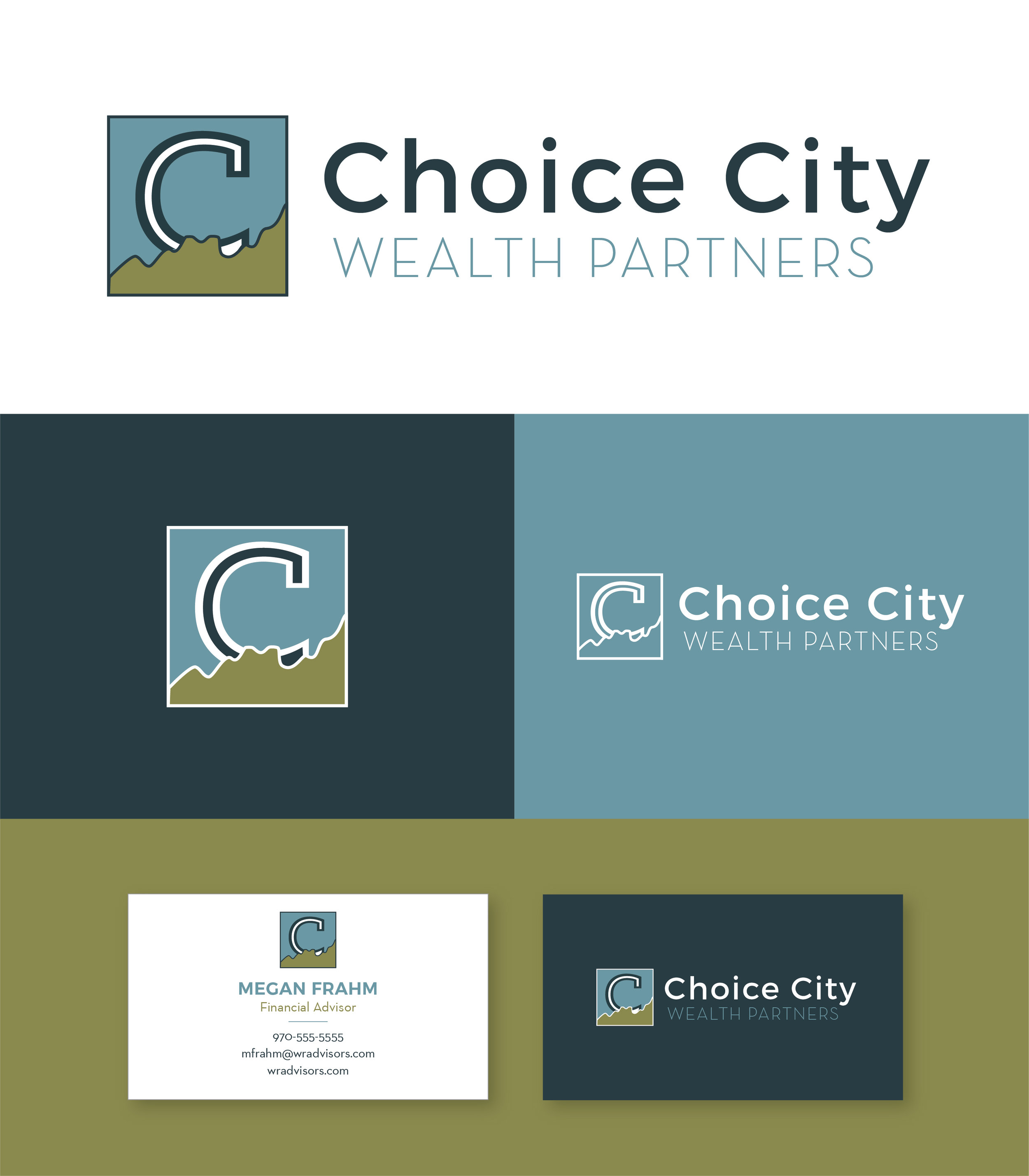 ChoiceCIty_FirstLook-02.jpg