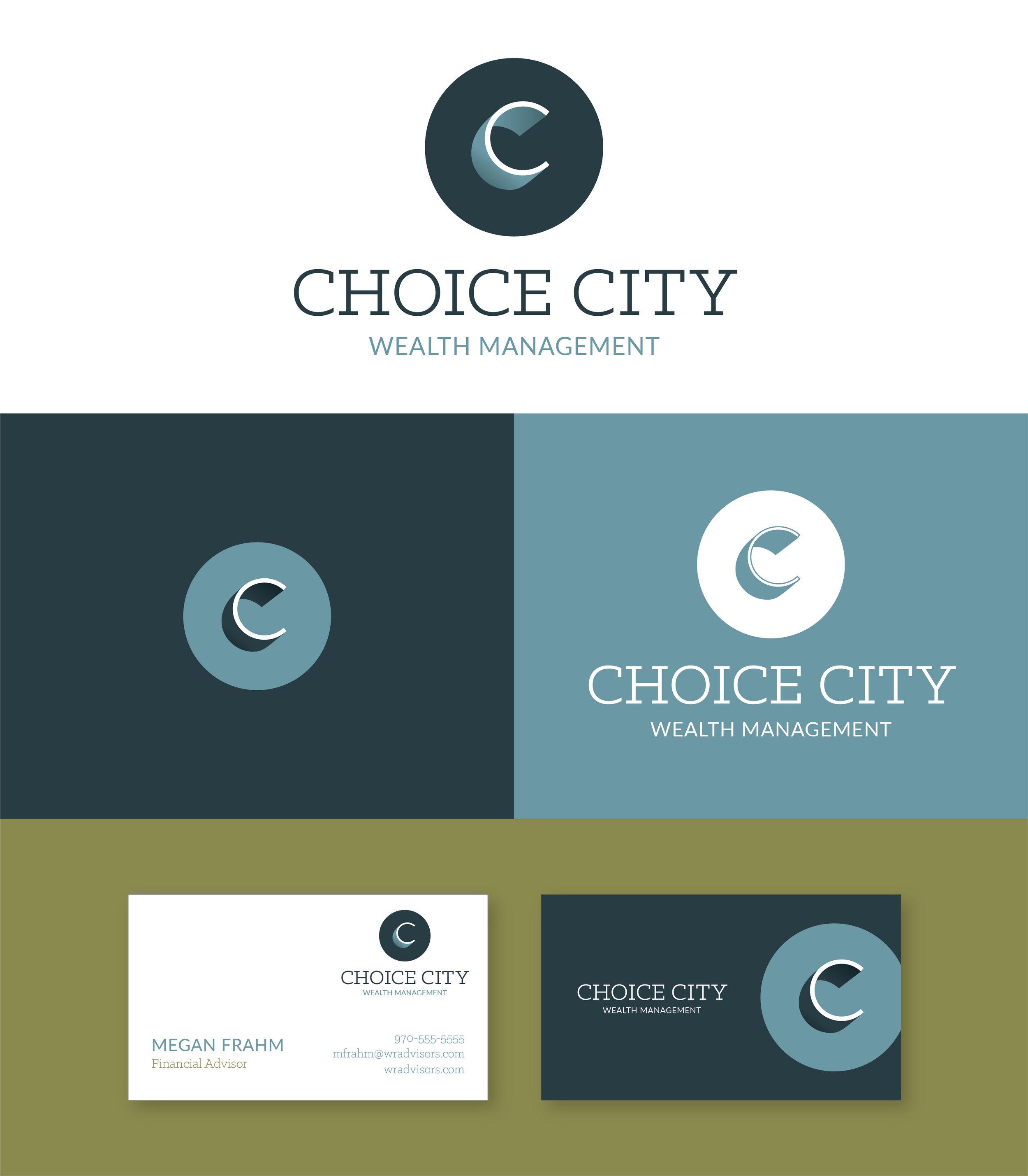 ChoiceCIty_FirstLook-03.jpg
