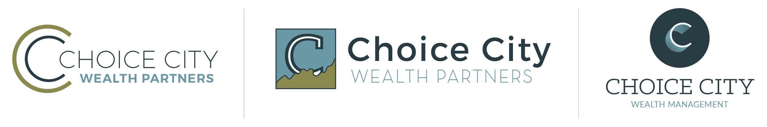 ChoiceCIty_FirstLook-04.jpg