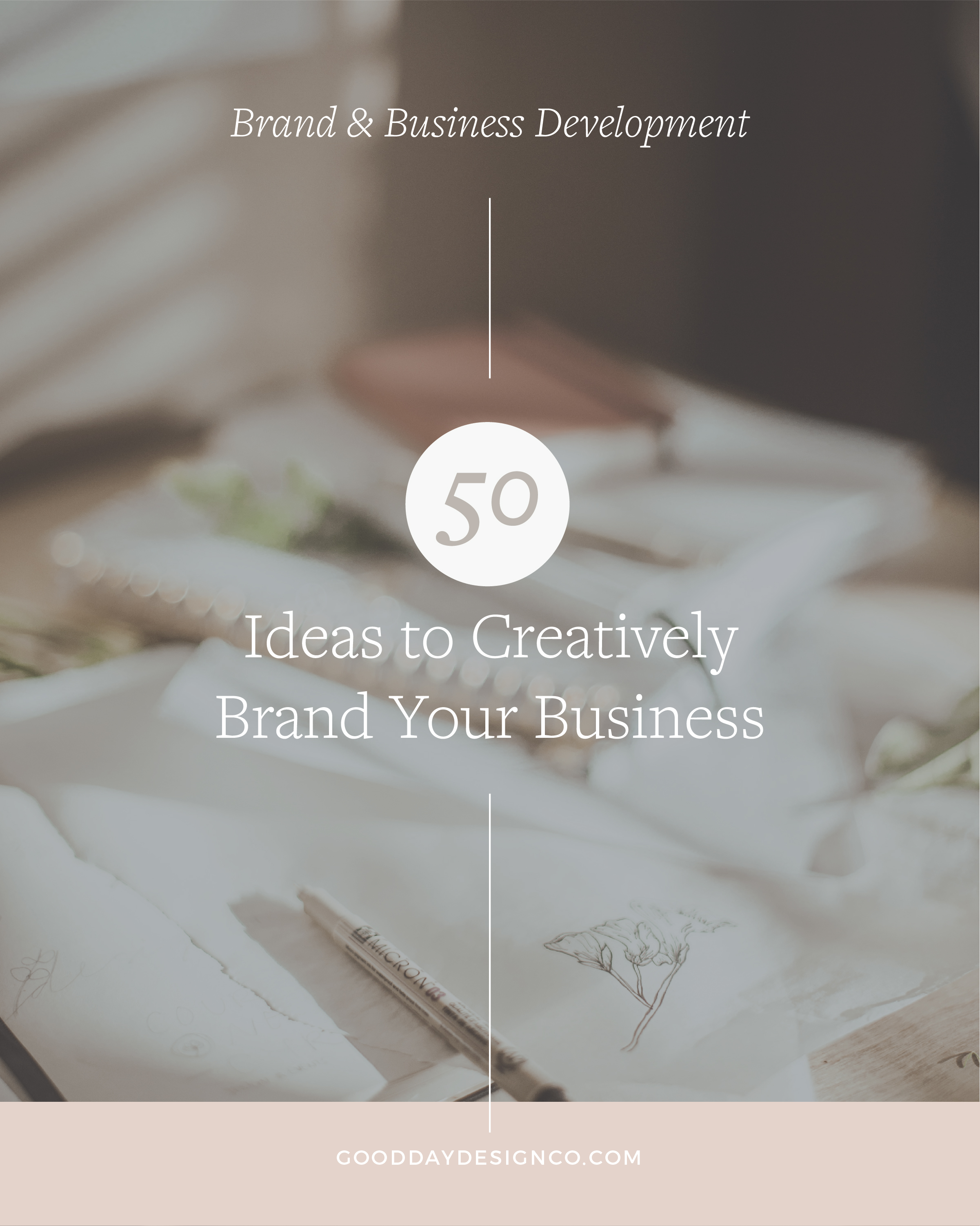 Creative Branding Ideas - Good Day Design Co-15.jpg