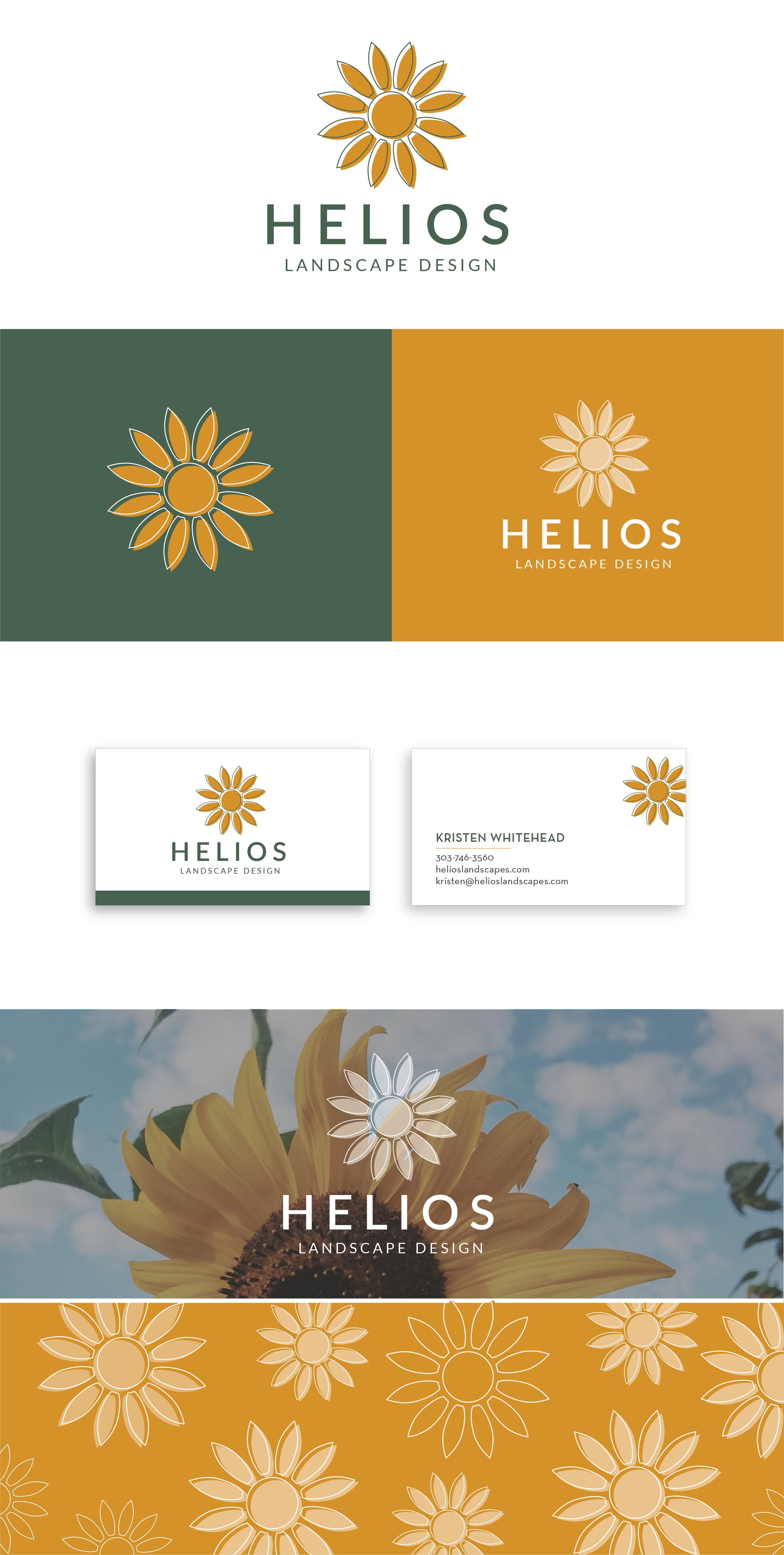 HeliosLandscapeDesign_LogoTrials-04.jpg