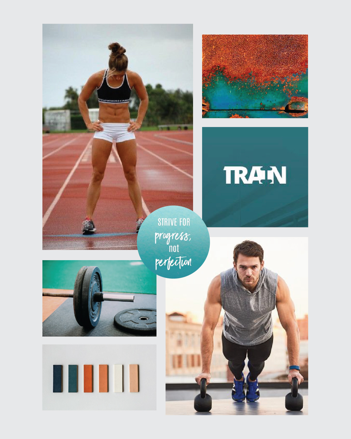 IntentionalTraining_Moodboard-01.jpg