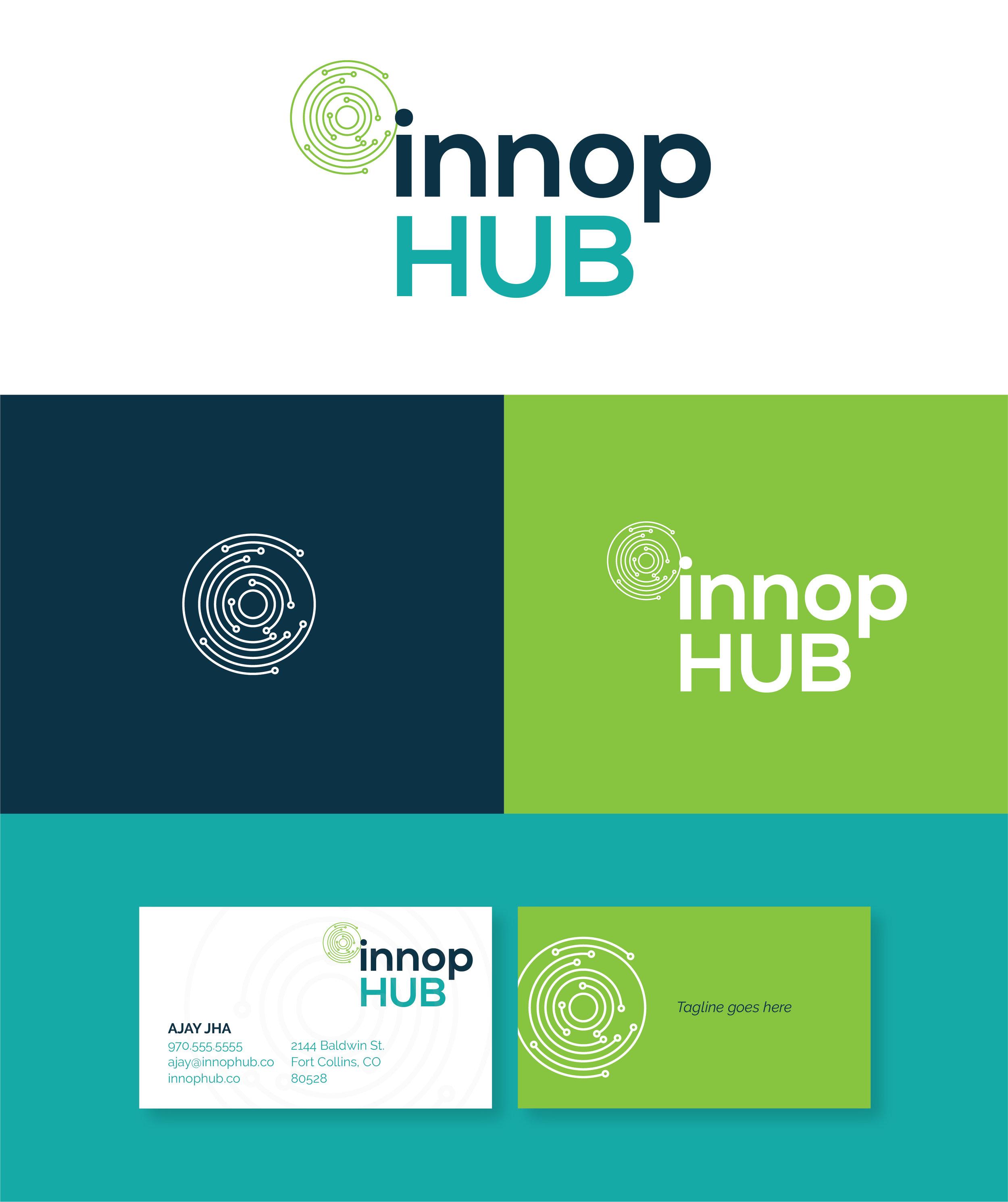 Innop_LogoTrials-03.jpg