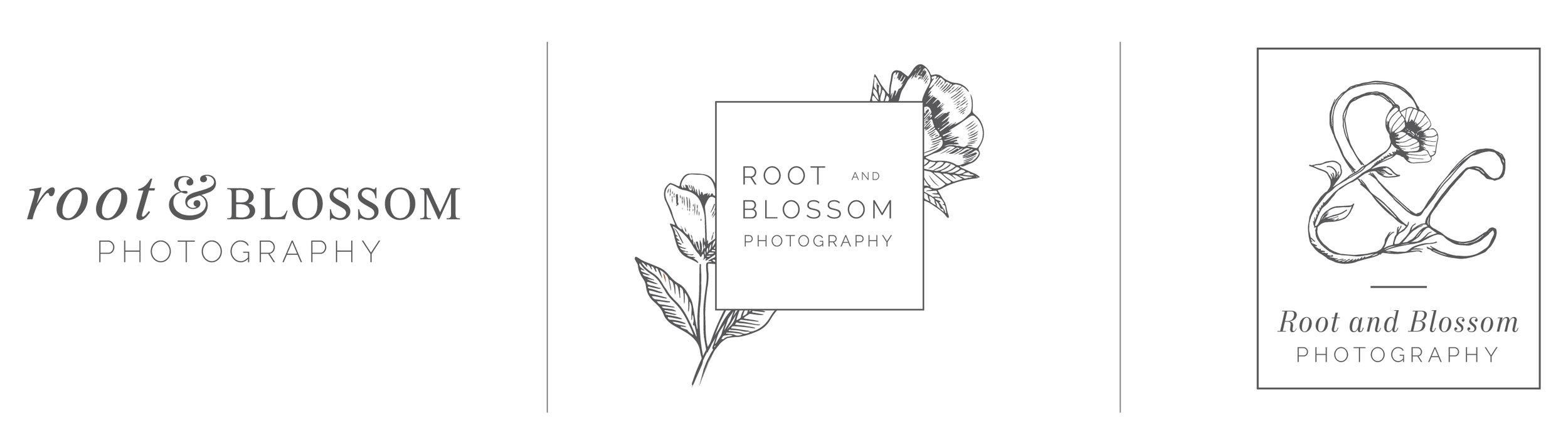 Root&Blossom_BrandReveal-01.jpg