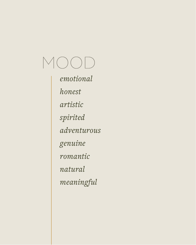 Root&Blossom_Moodboard-05.jpg