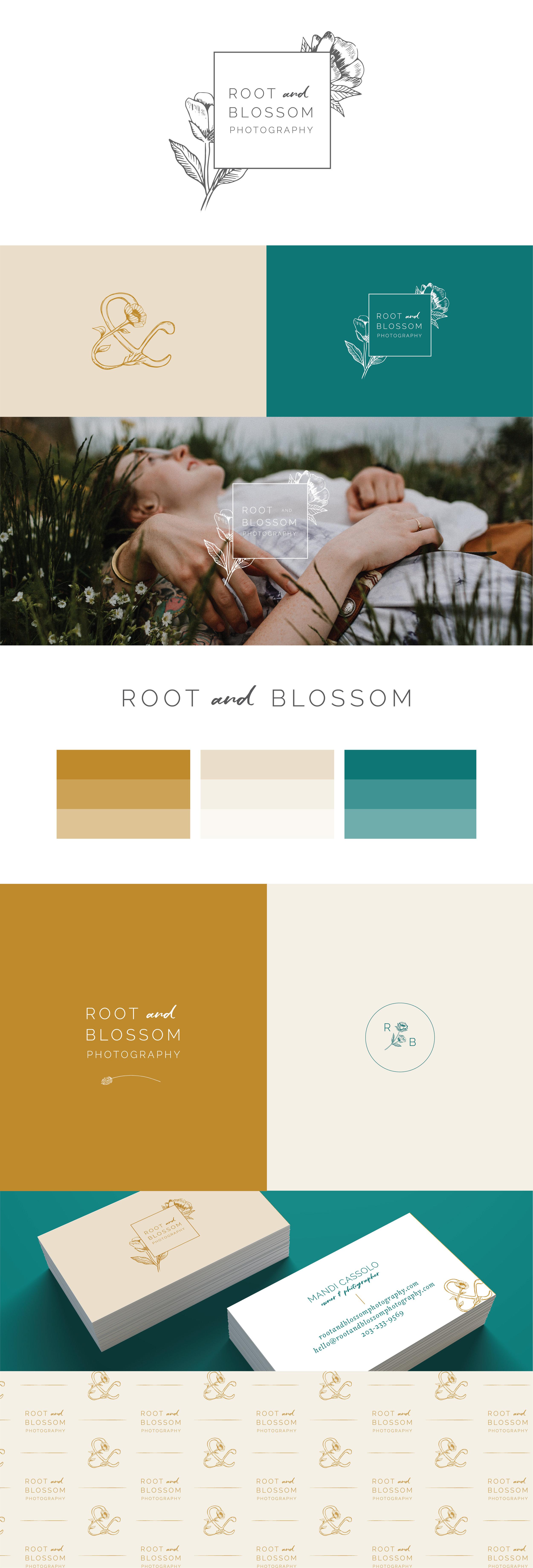 Root&Blossom_GoodDayDesignCo_Branding.jpg