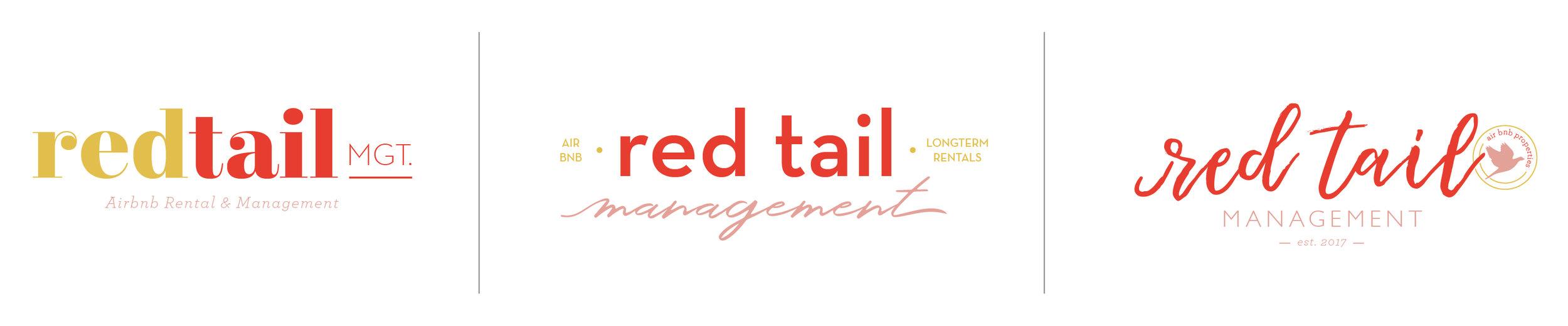 RedTail_LogoConcepts-04.jpg