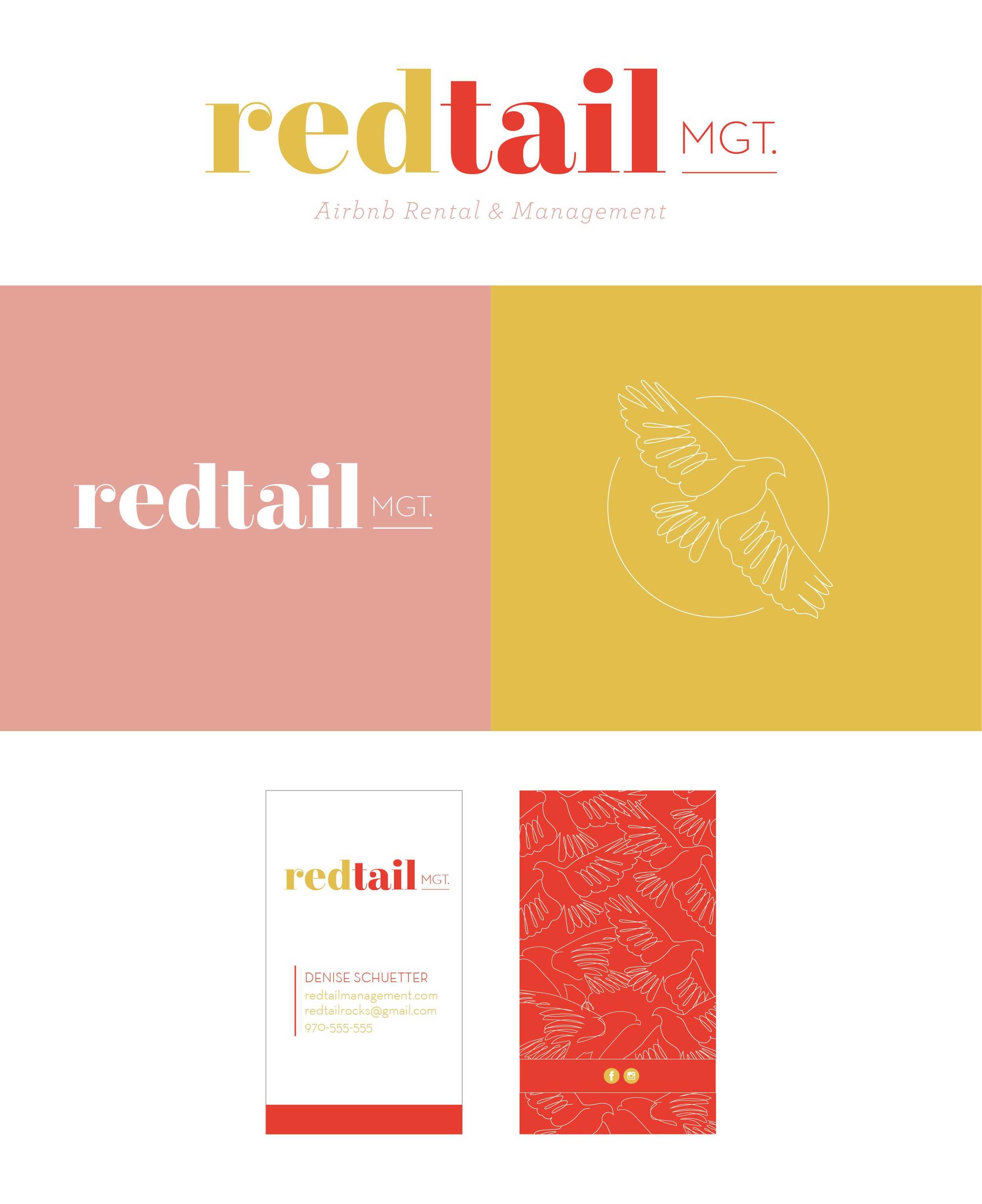 RedTail_LogoConcepts-01.jpg