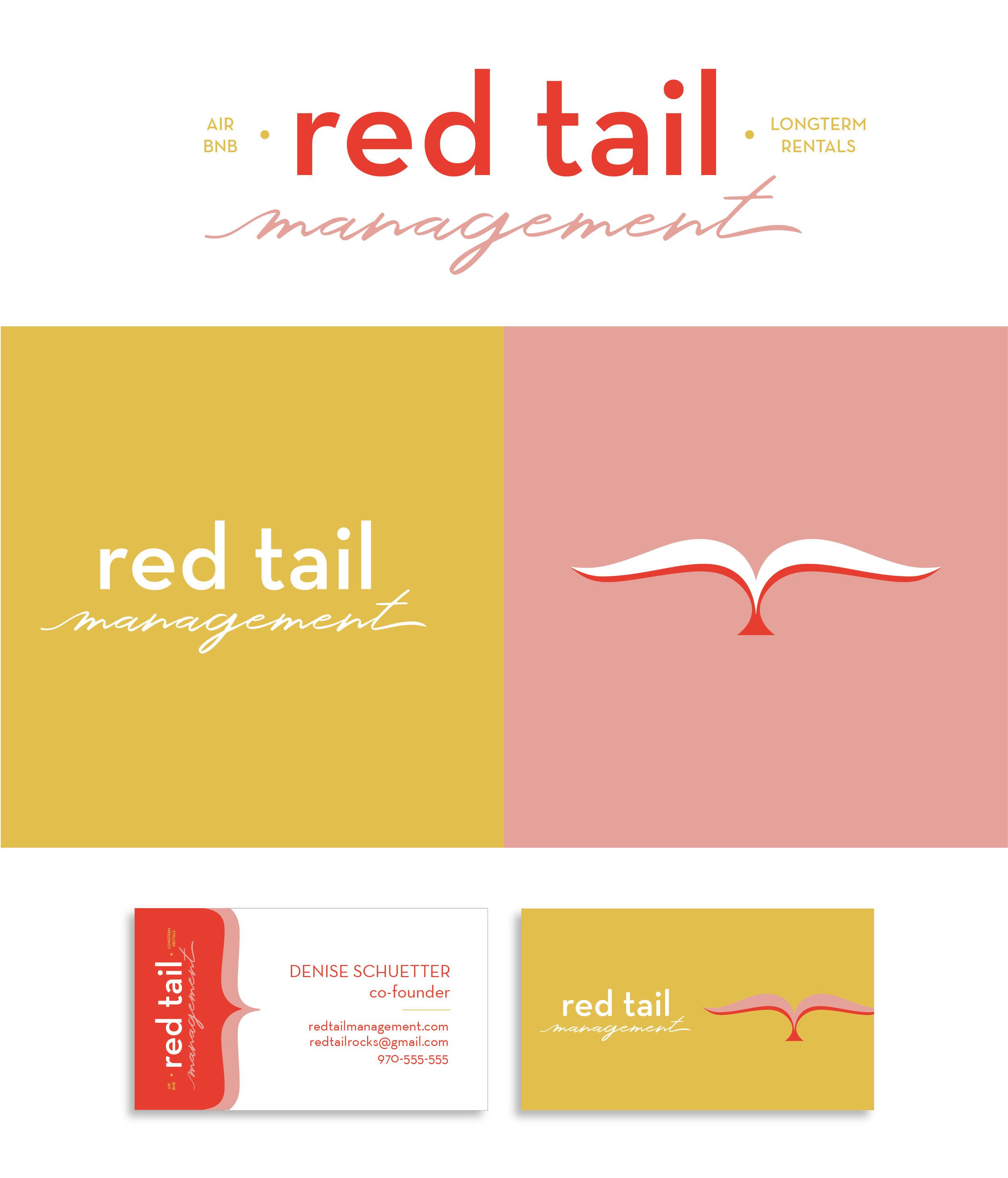 RedTail_LogoConcepts-02.jpg