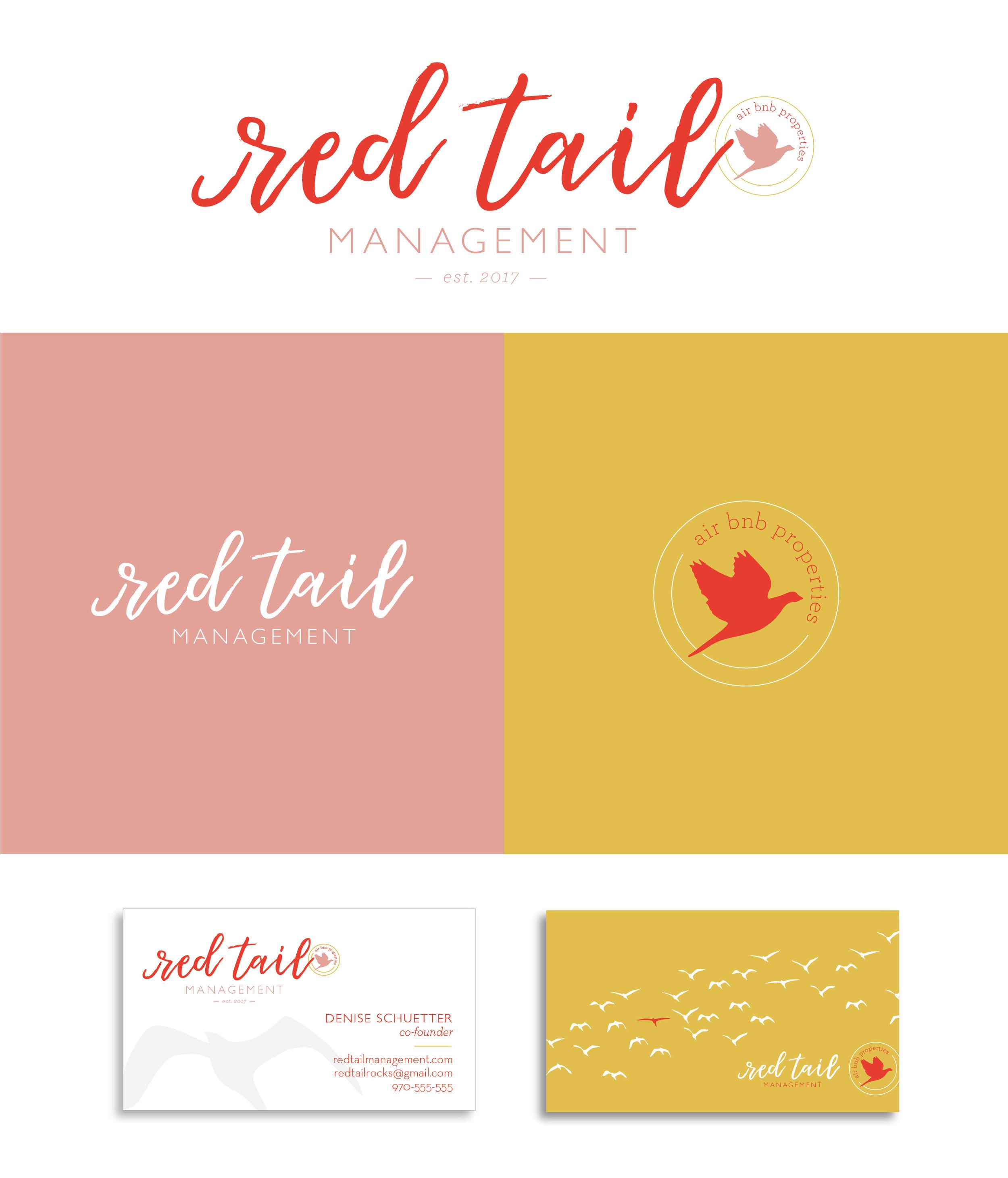 RedTail_LogoConcepts-03.jpg