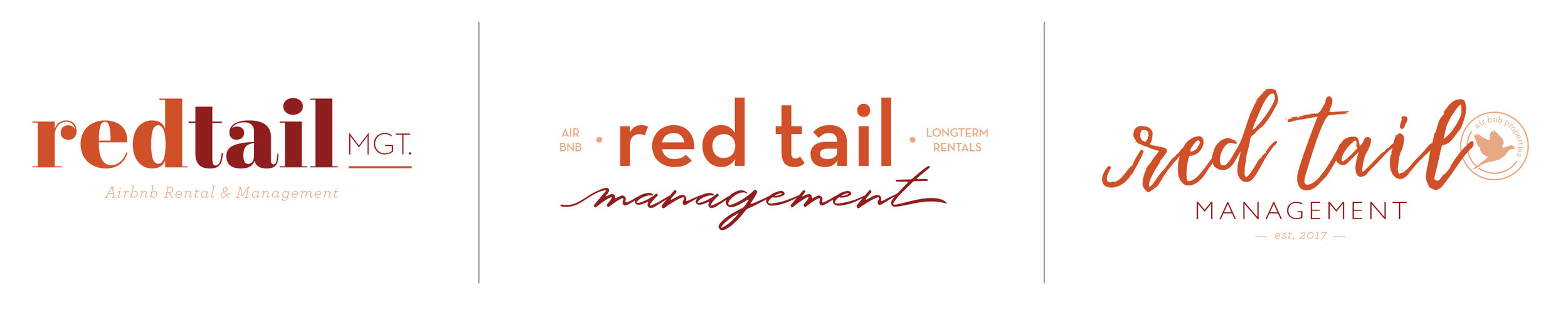RedTailManagement_BrandReveal-01.jpg