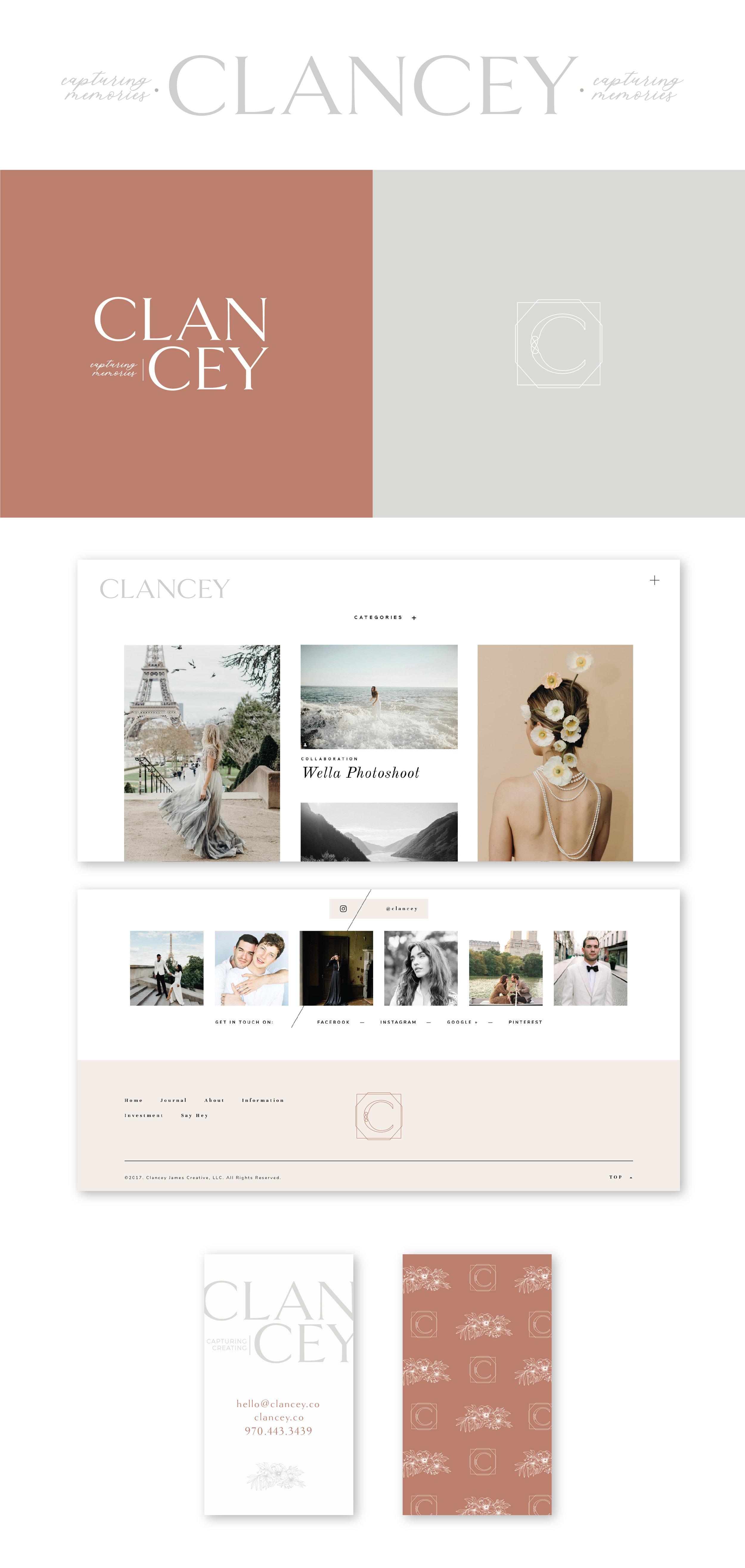 Clancey_concepts-01.jpg