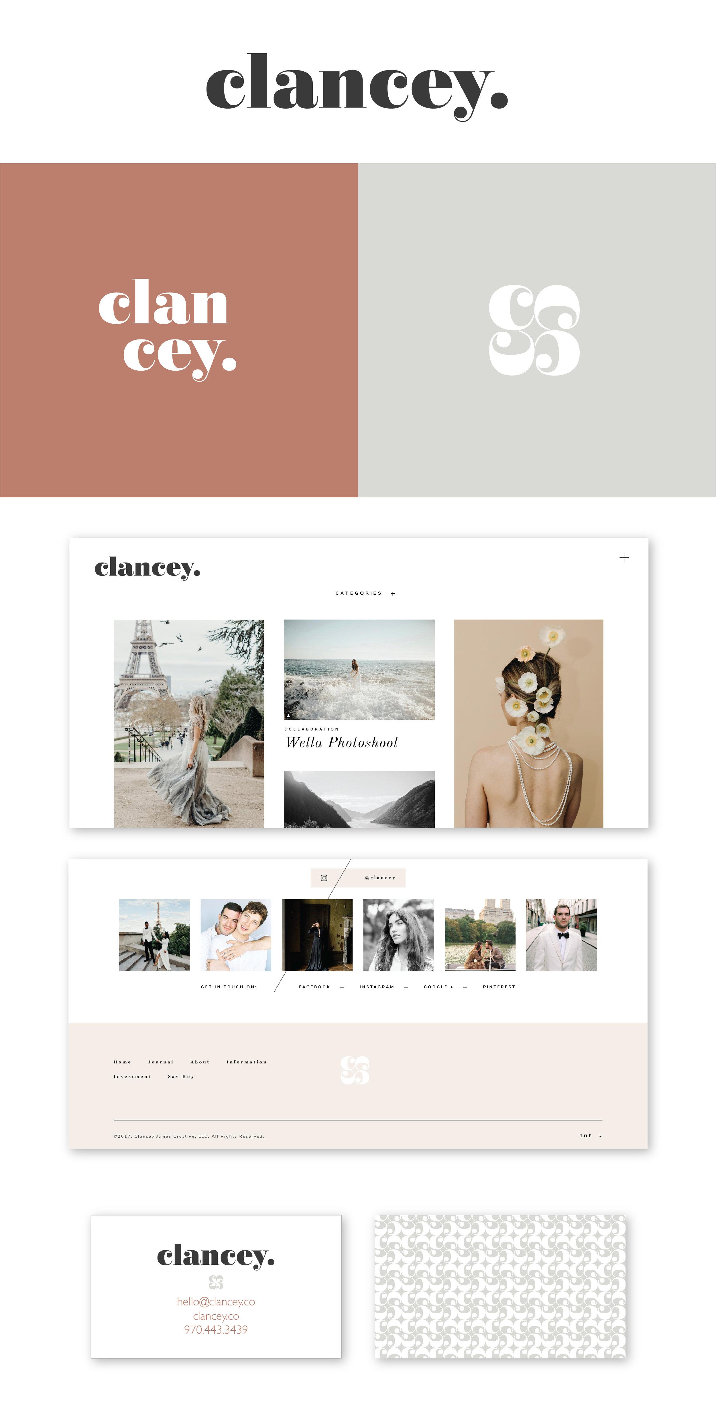 Clancey_concepts-02.jpg