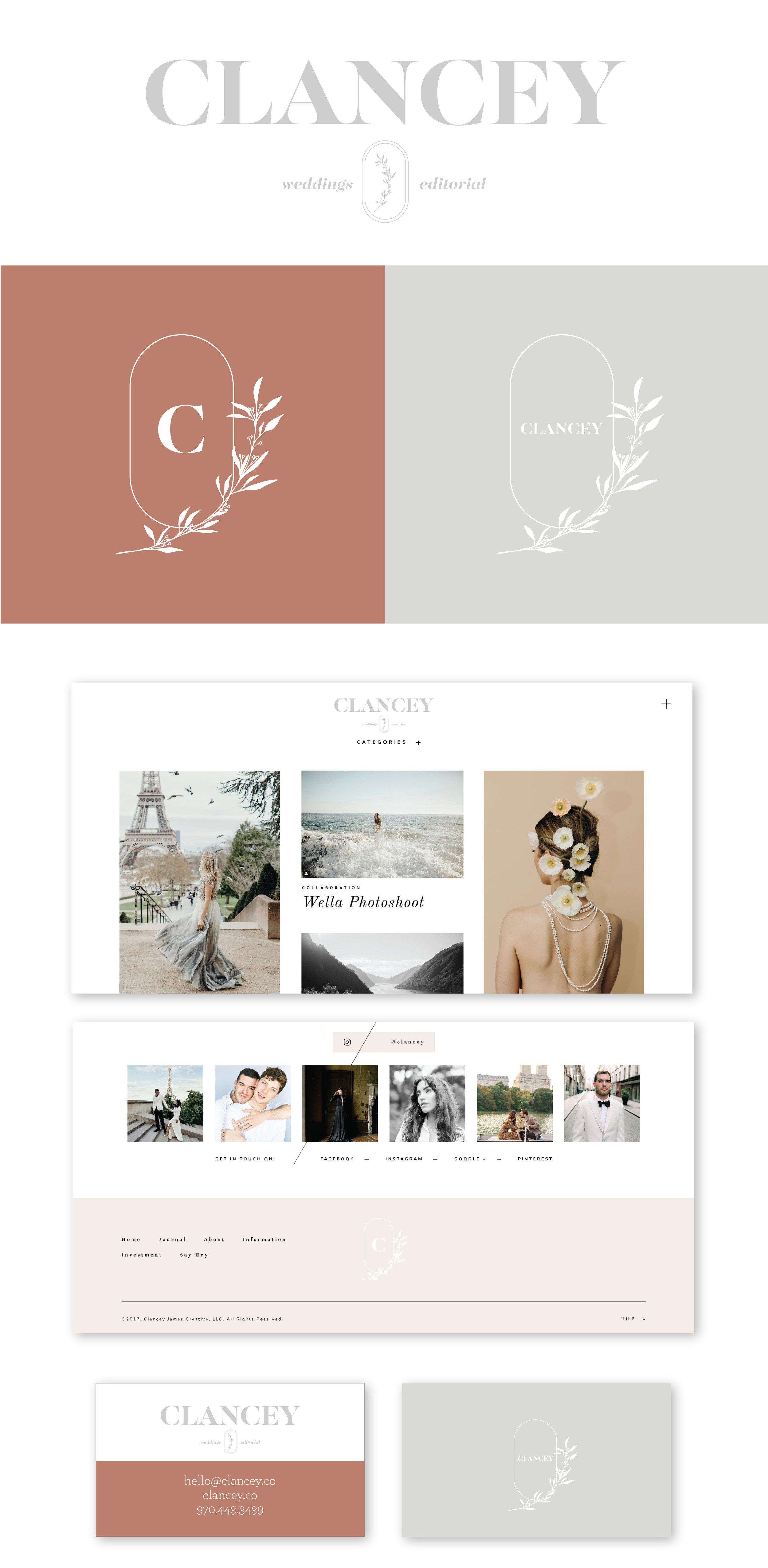 Clancey_concepts-03.jpg