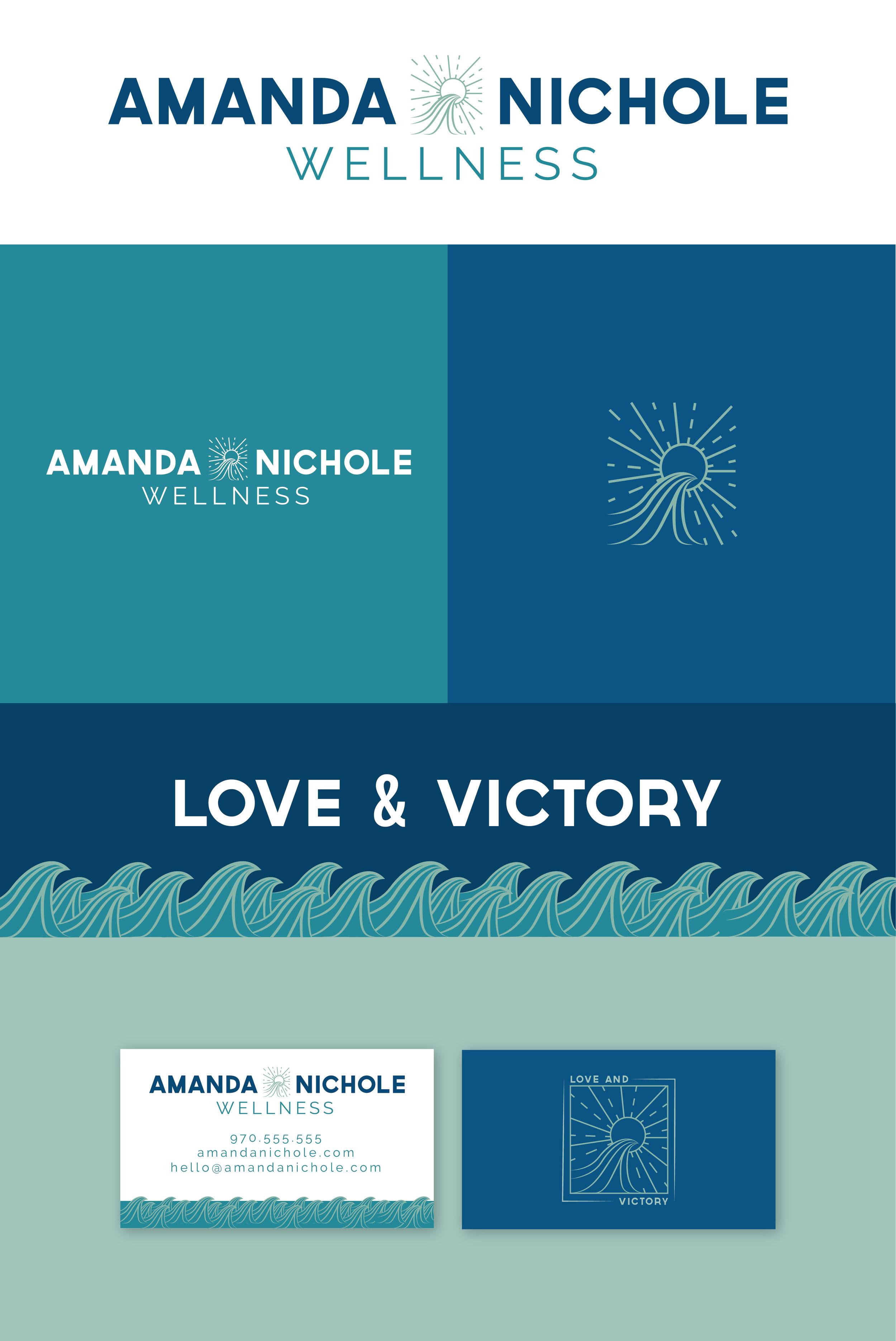 AmandaNichole_LogoTrials-03.jpg