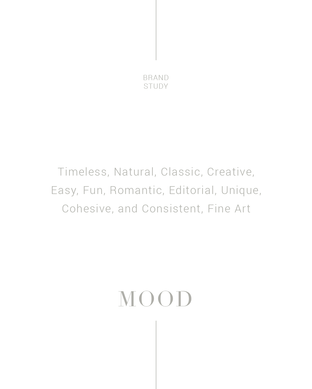 Clancey_Moodboard_Feed2.jpg