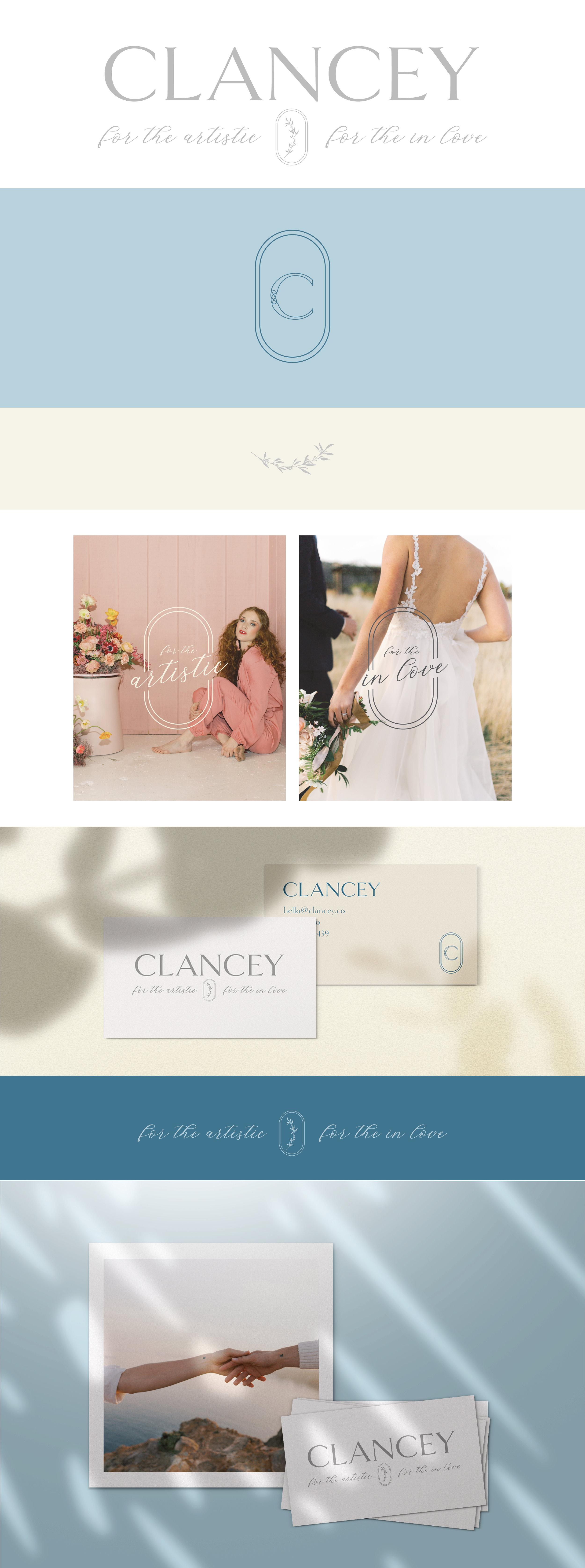 Clancey_BlogLaunch-01.jpg