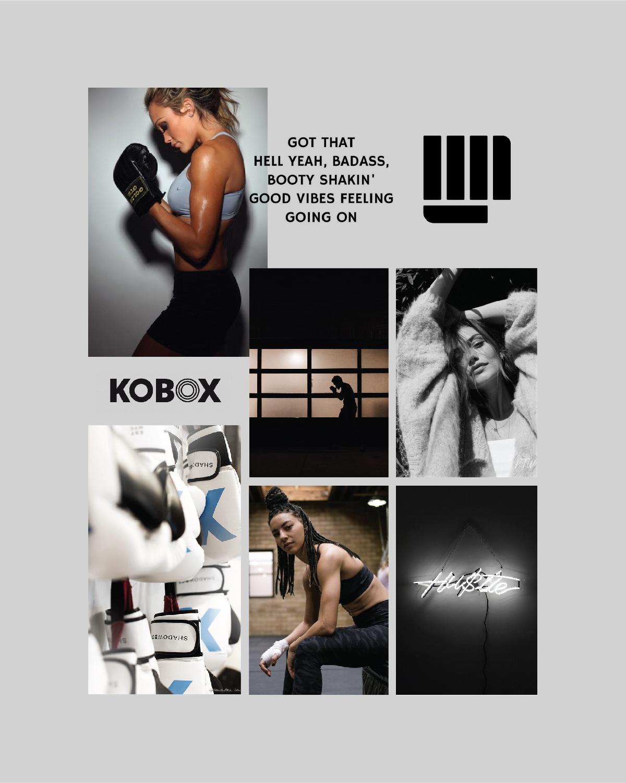 FightingShape_Moodboard-06.jpg