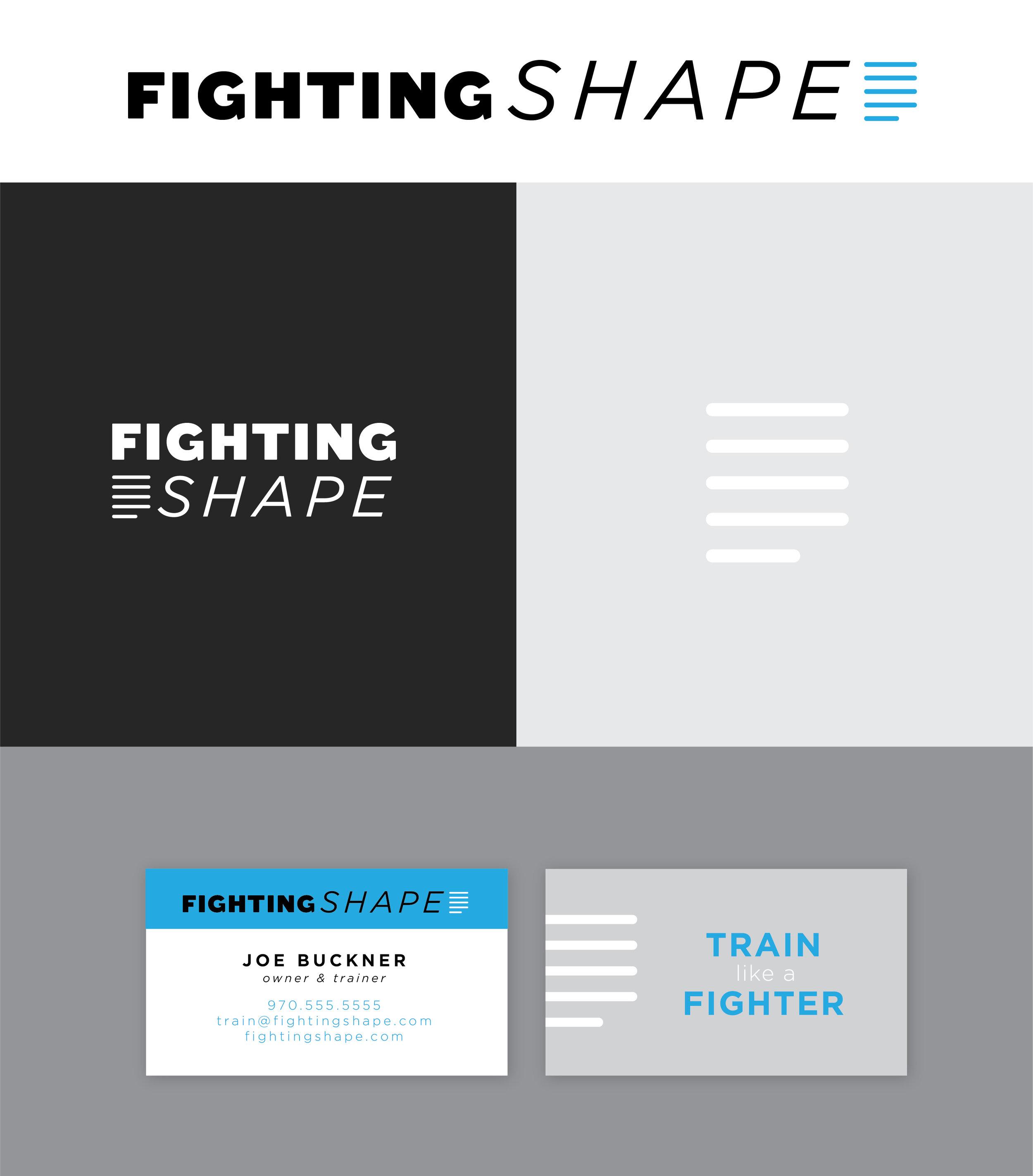 FightingShape_FirstLook-01.jpg