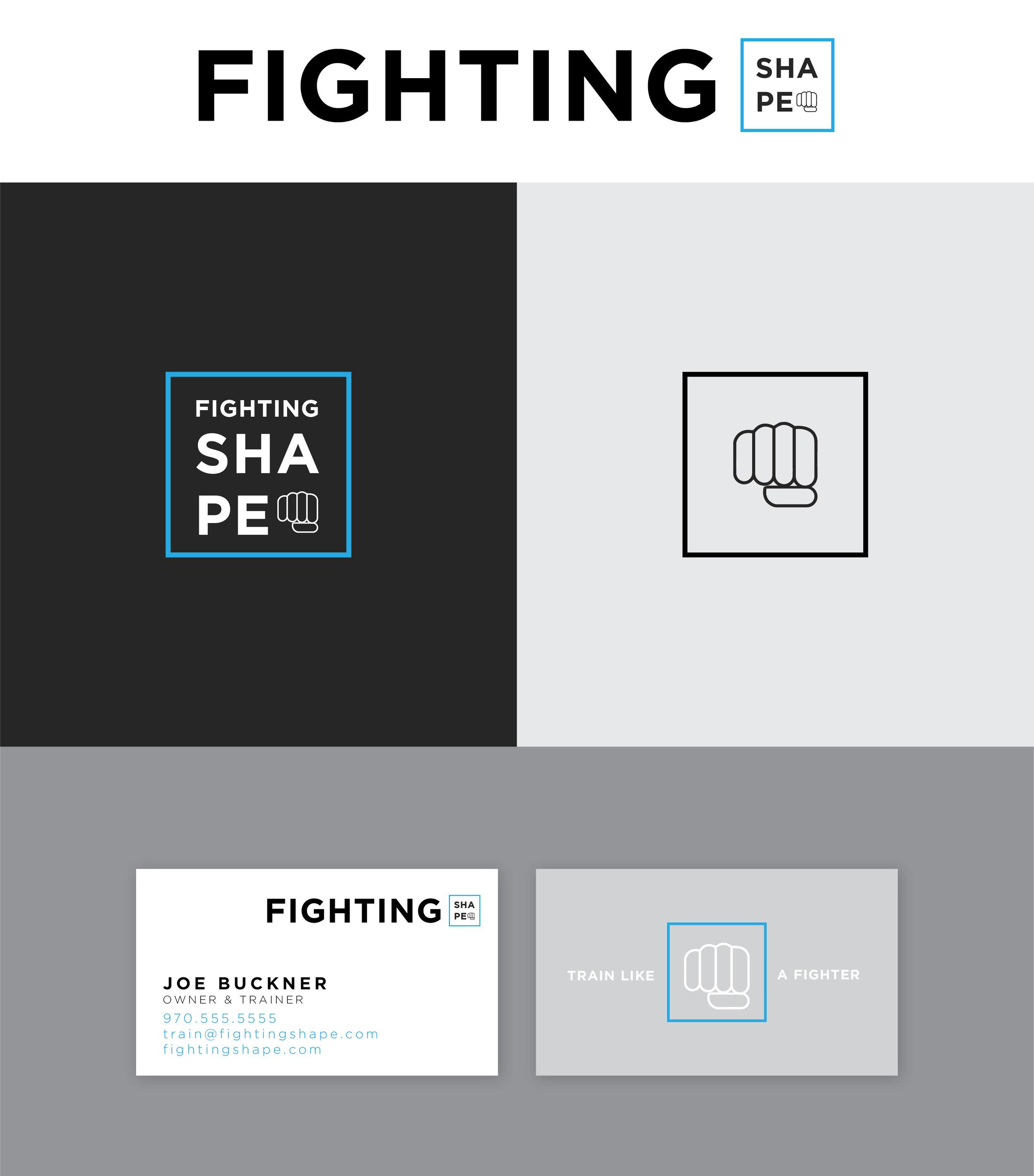 FightingShape_FirstLook-02.jpg