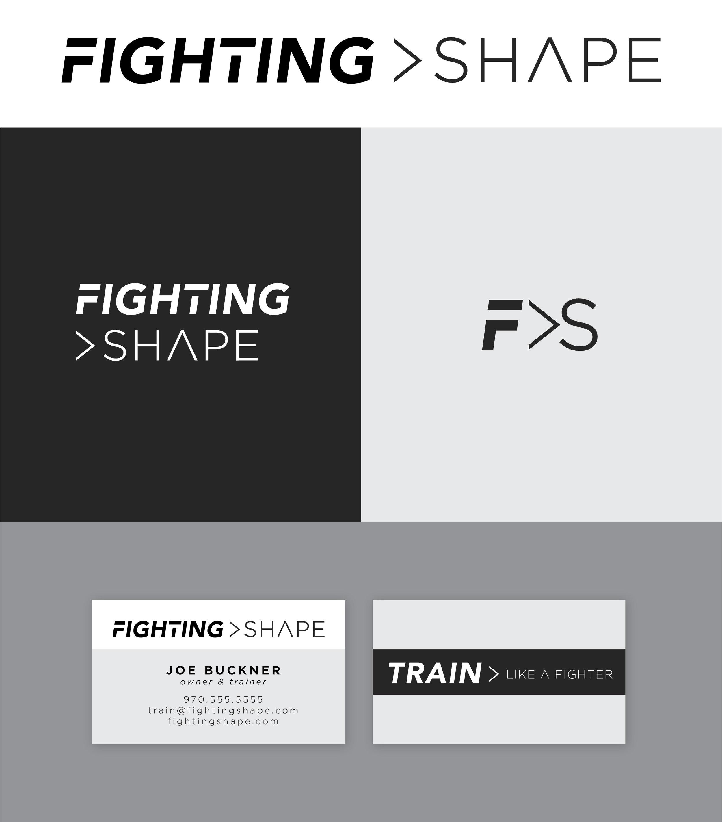 FightingShape_FirstLook-03.jpg