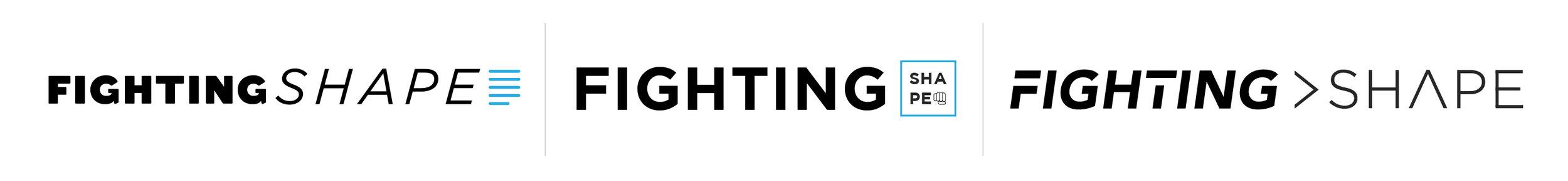 FightingShape_FirstLook-04.jpg