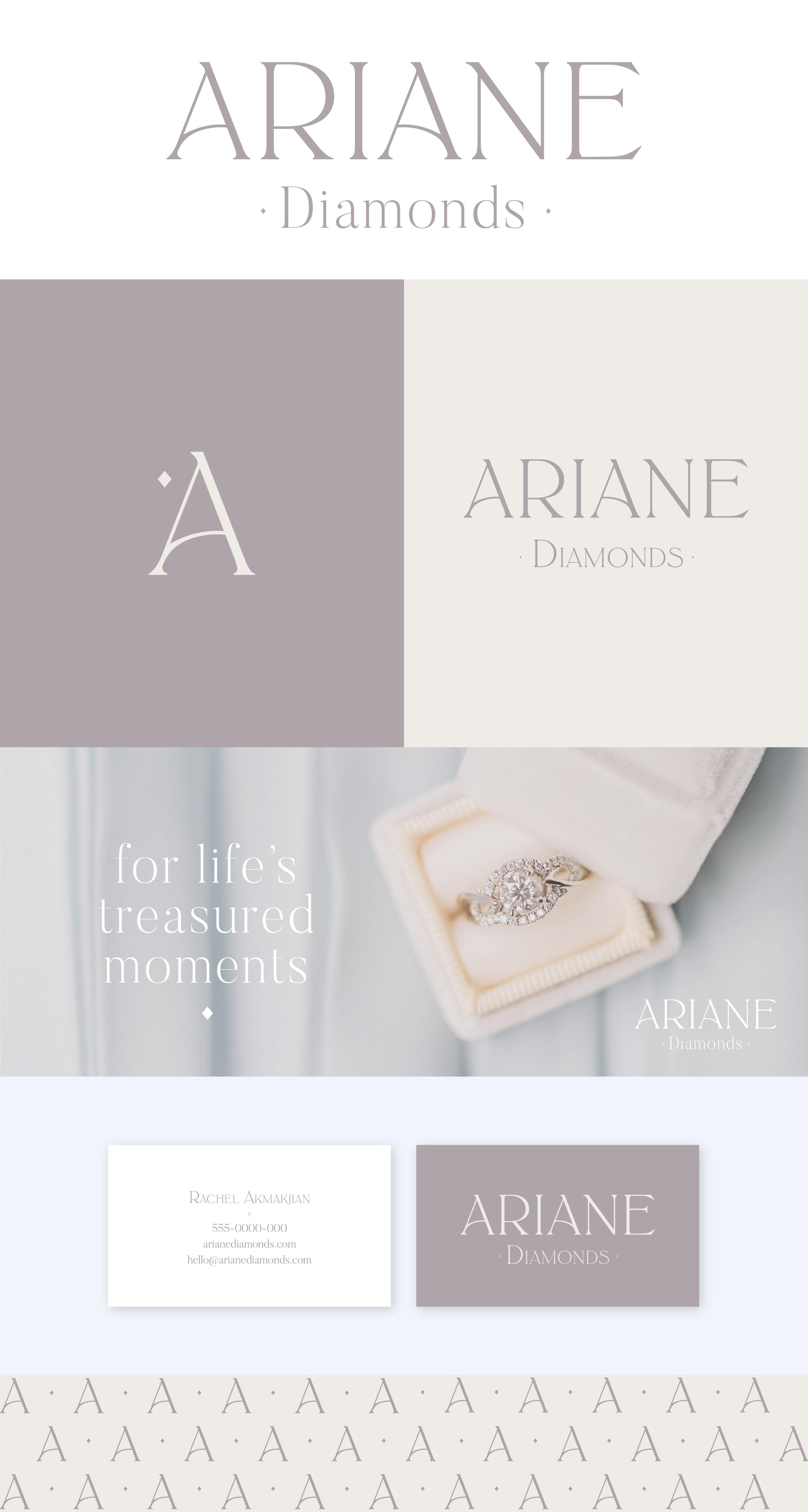 Ariane_FirstLook-01.jpg