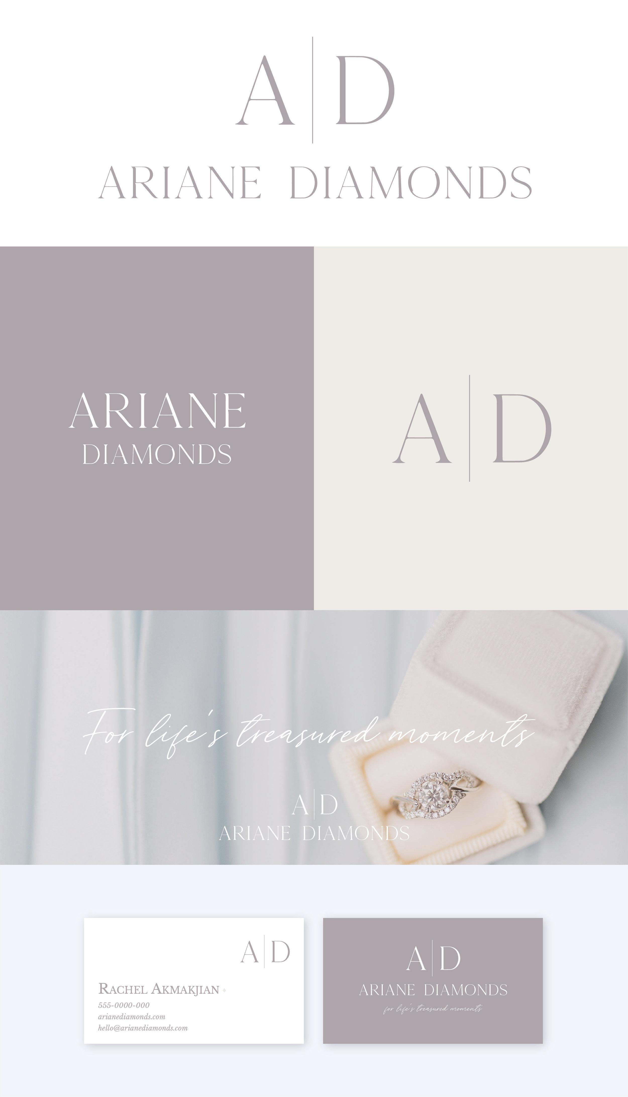 Ariane_FirstLook-04.jpg