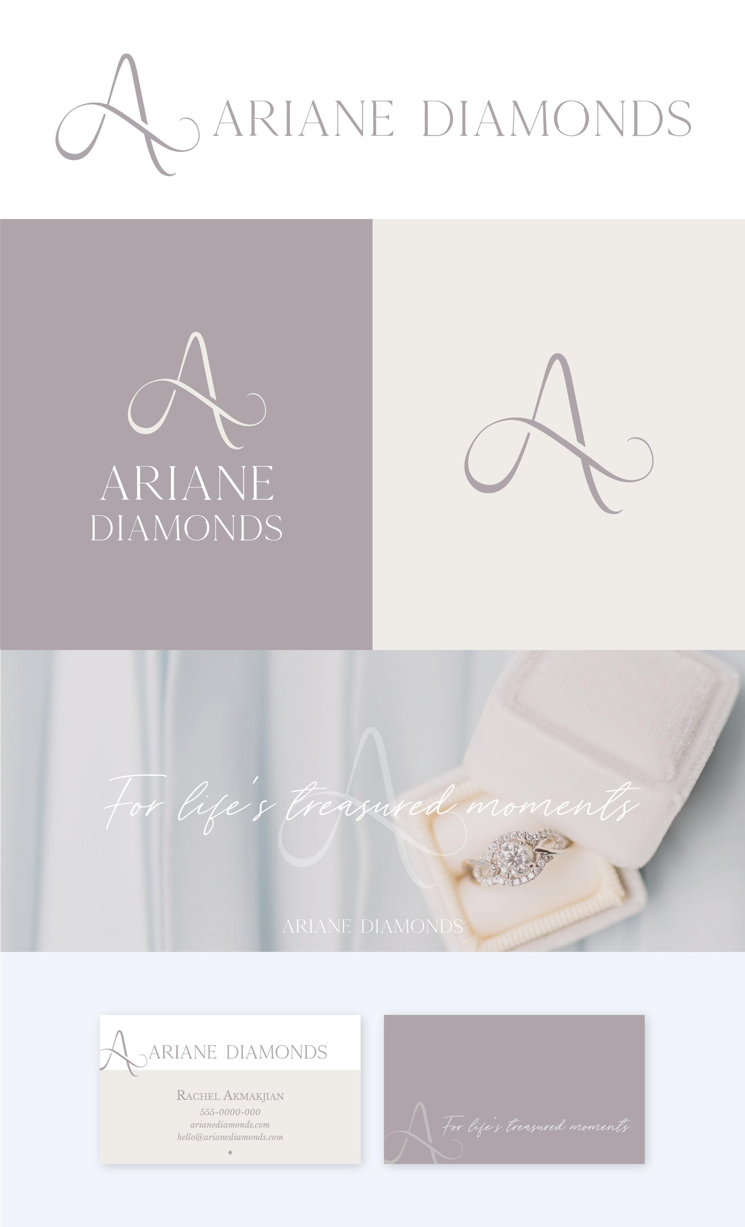 Ariane_FirstLook-05.jpg