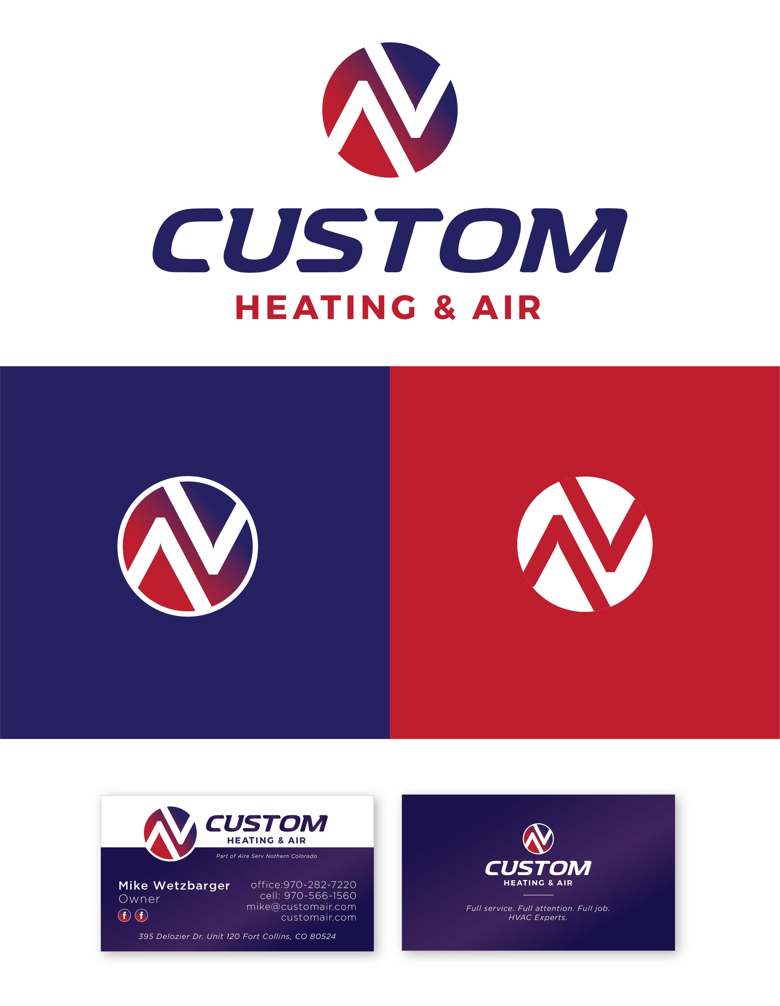 CustomHeat_FirstLook-03.jpg