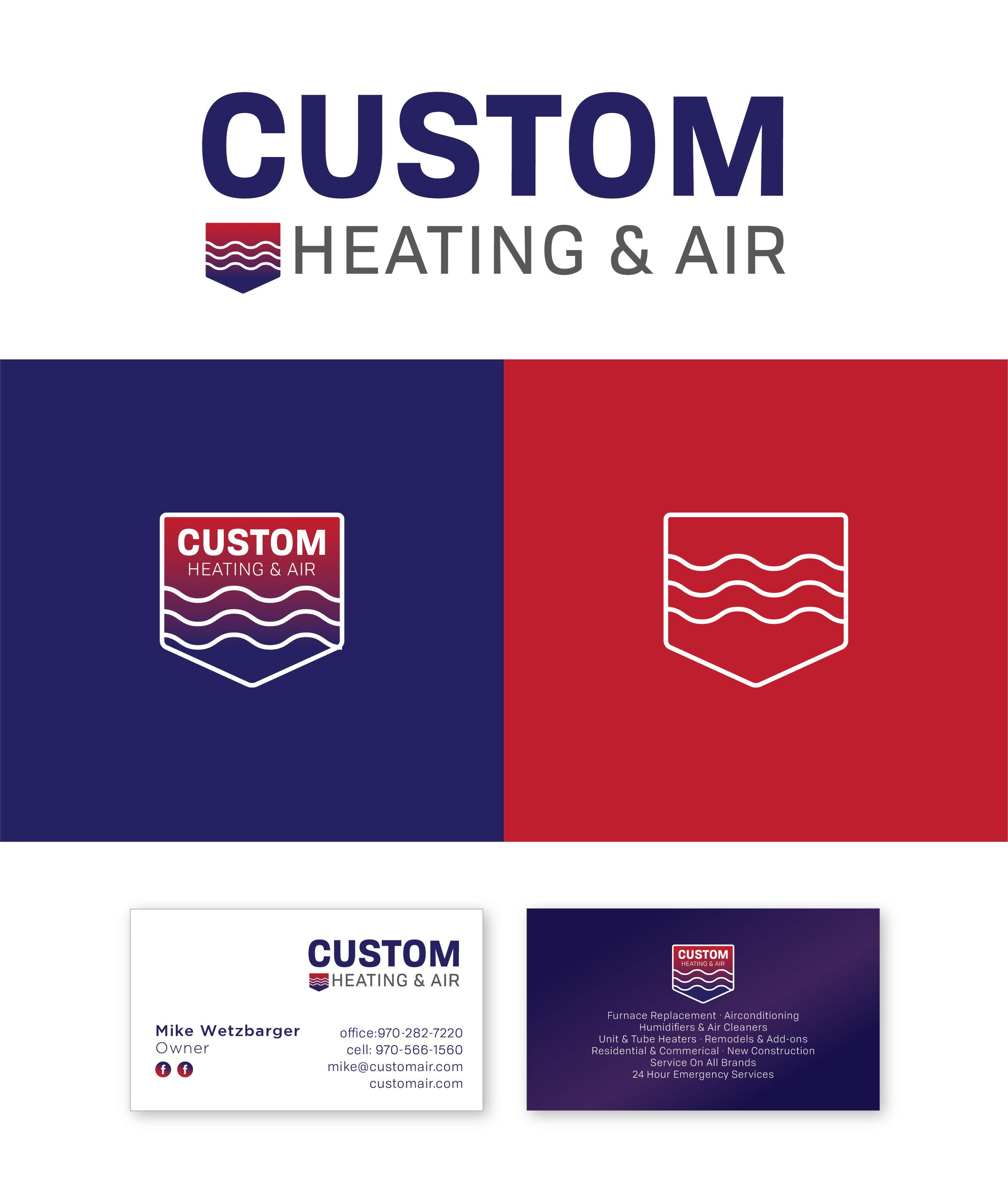 CustomHeat_FirstLook-04.jpg