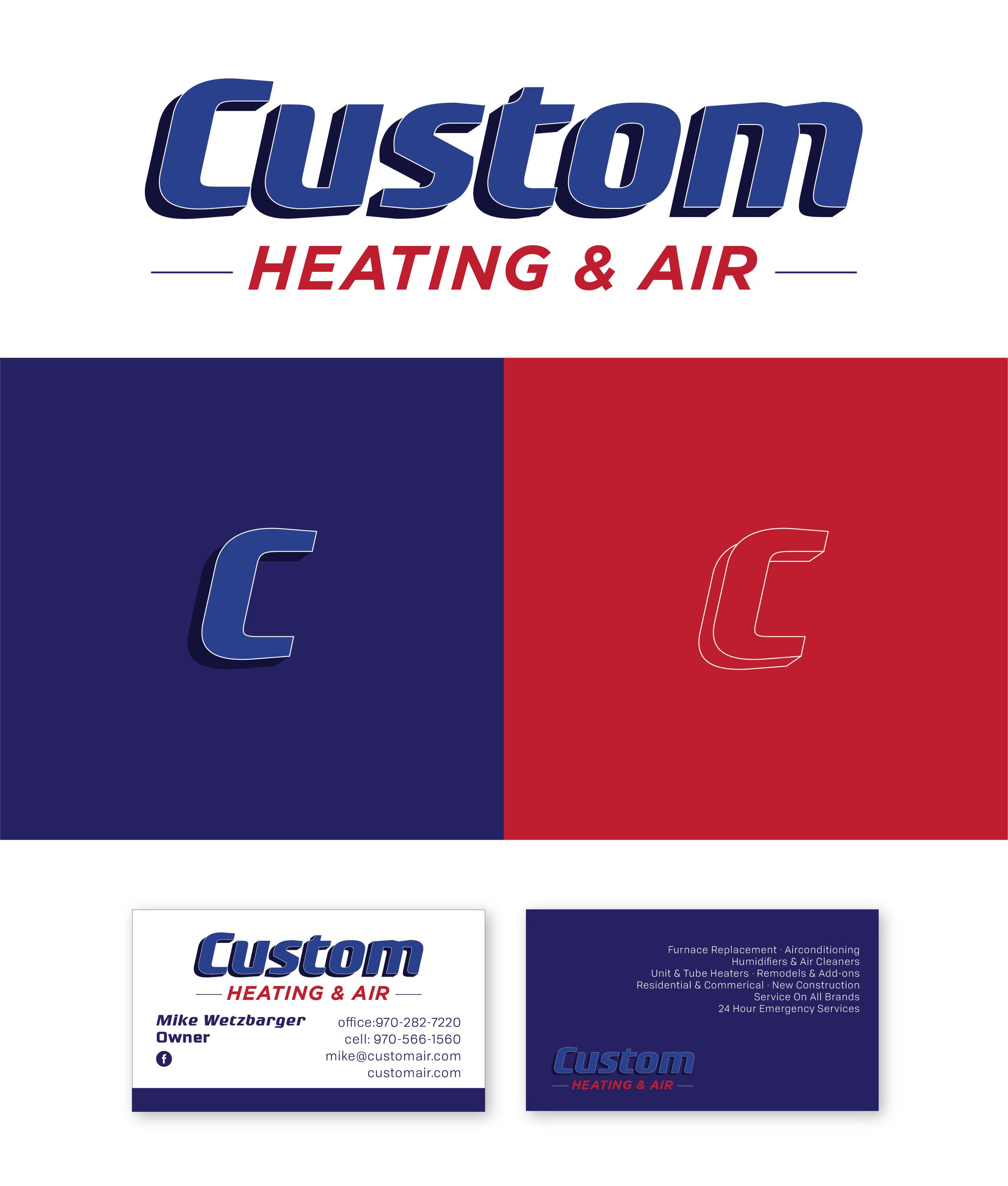 CustomHeat_FirstLook-05.jpg