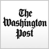 The-Washington-Post-logo.jpg