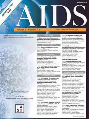 AIDS_SEPT_2017.jpg