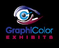 GC_hdr_logo.png