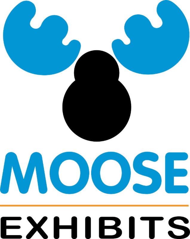 Moose_Exhibits.png