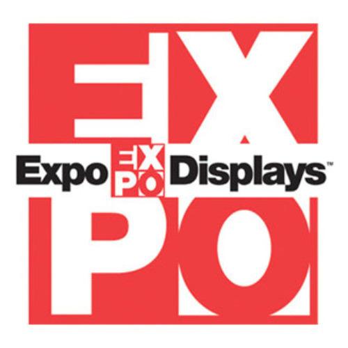 Expo_Displays.jpg