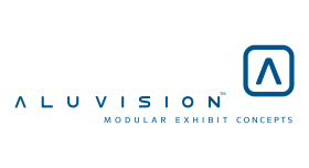 Aluvision.png