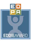 eddie_1.jpg