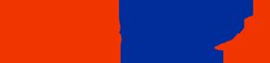 ExhibitForce_logo.png
